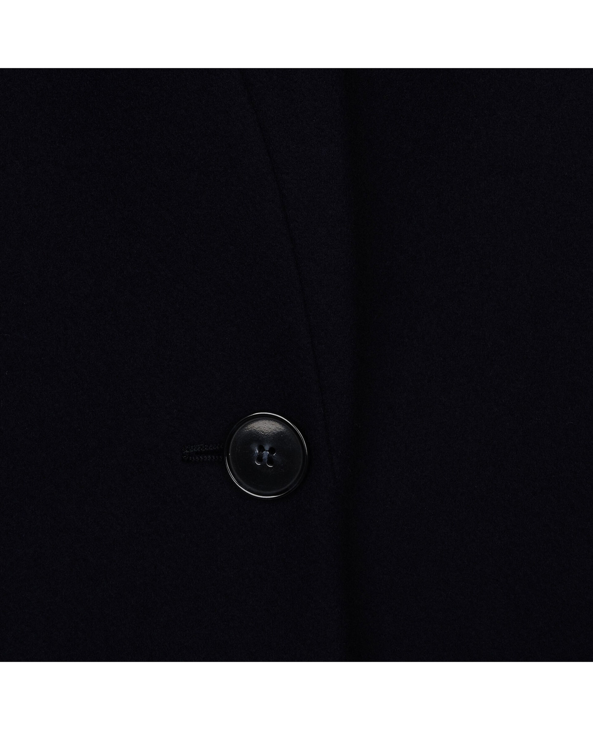 Bryce Coat-Blue-large image number 3