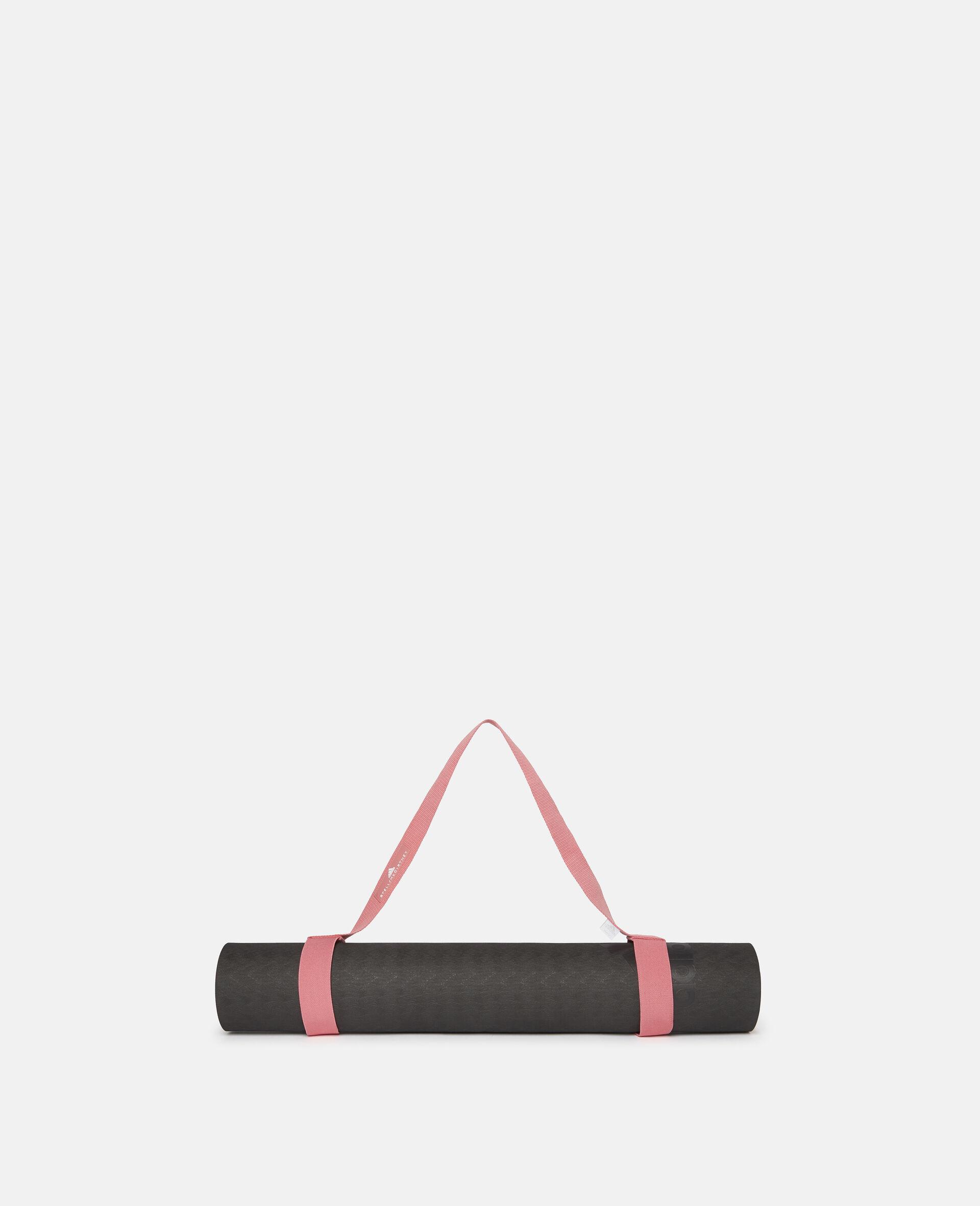Yoga Mat-Multicolour-large image number 0