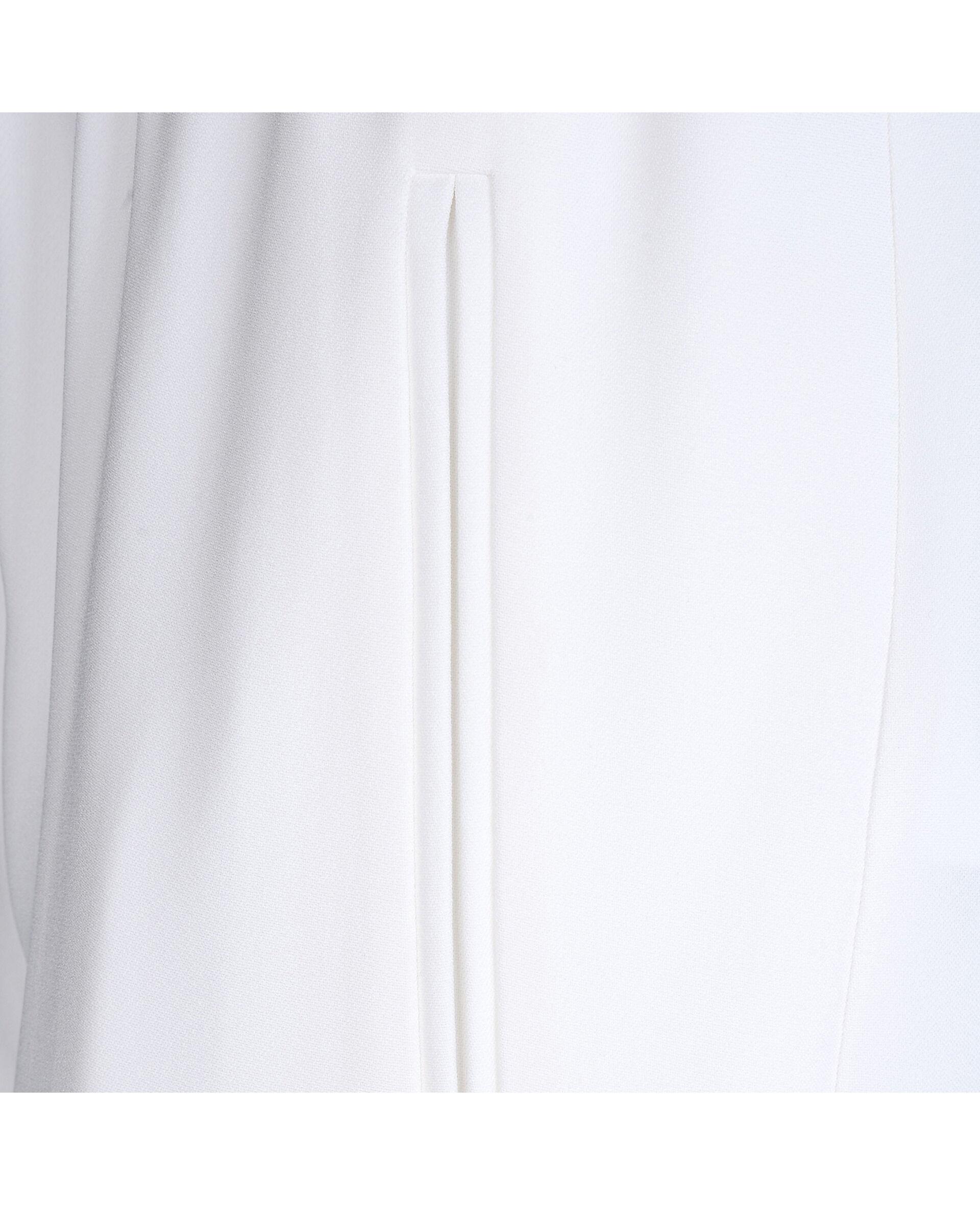 Pantaloni Tamara-Nero-large image number 3