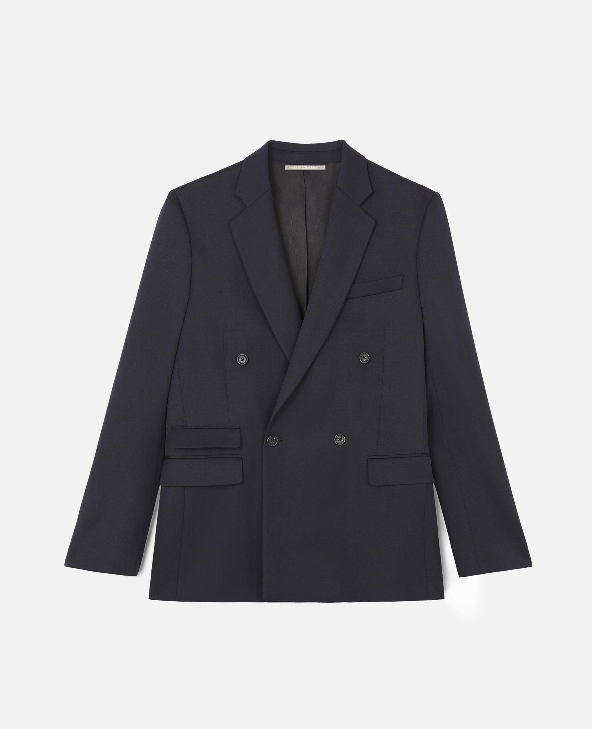 Couture-Jackett Holden-Blau-large image number 0