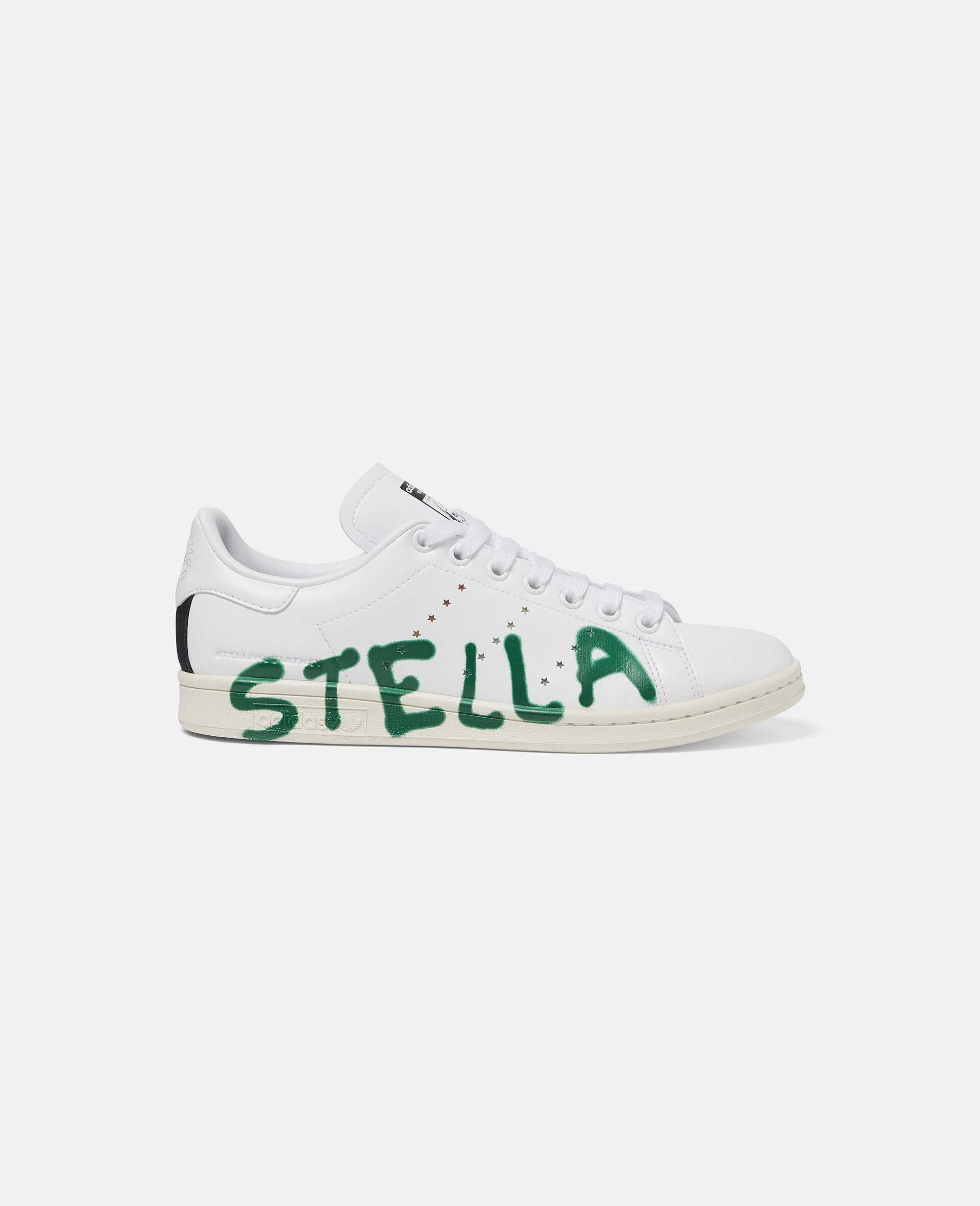 Ed Curtis Stella StanSmith adidas-Weiß-large image number 0