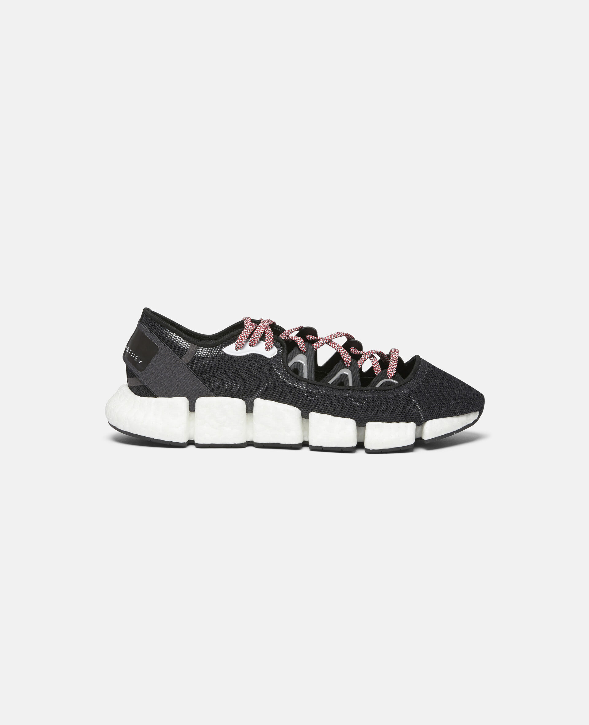 Climacool Vento 3-in-1 Running Sneakers-Multicolour-large image number 2