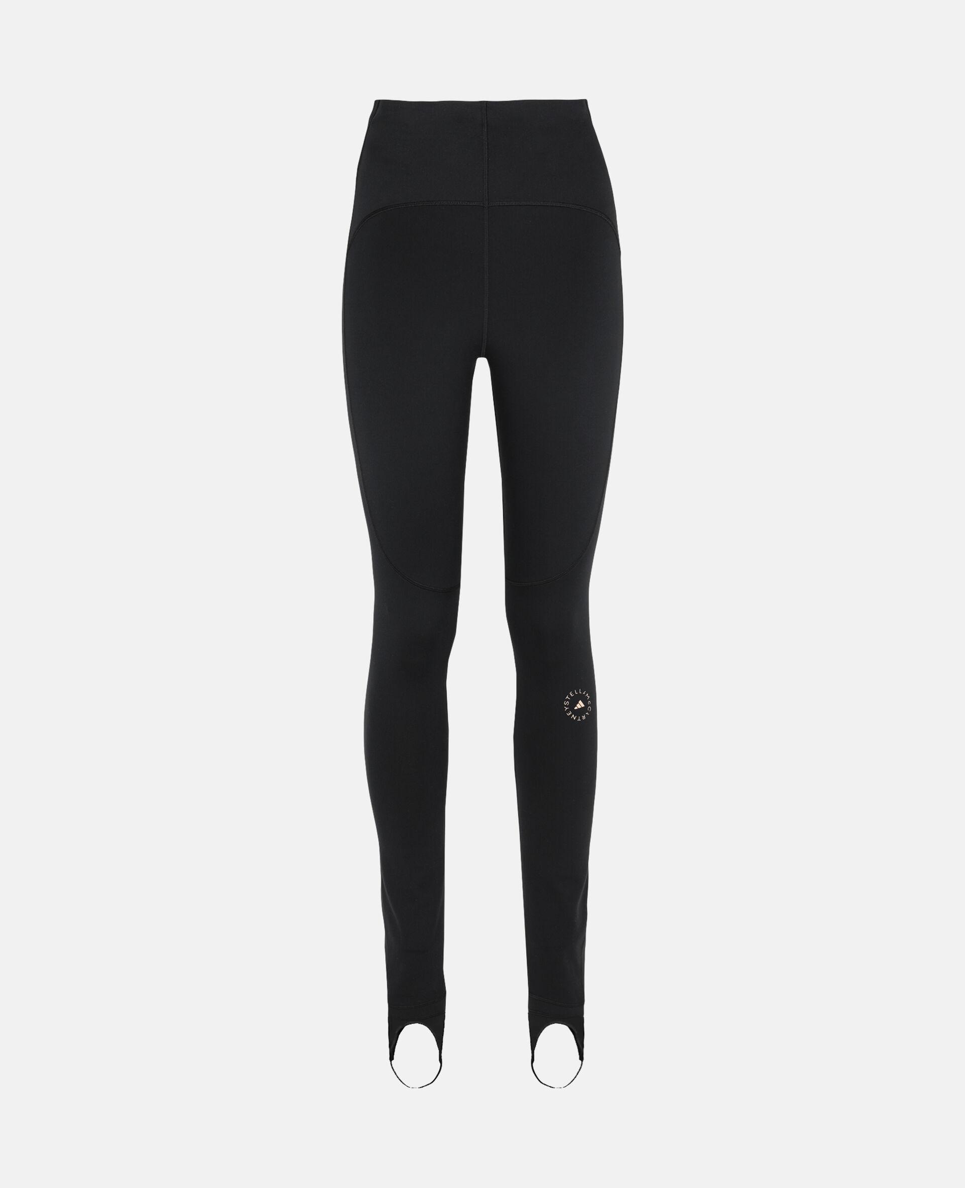 Leggings Yoga TrueStrength-Nero-large image number 0