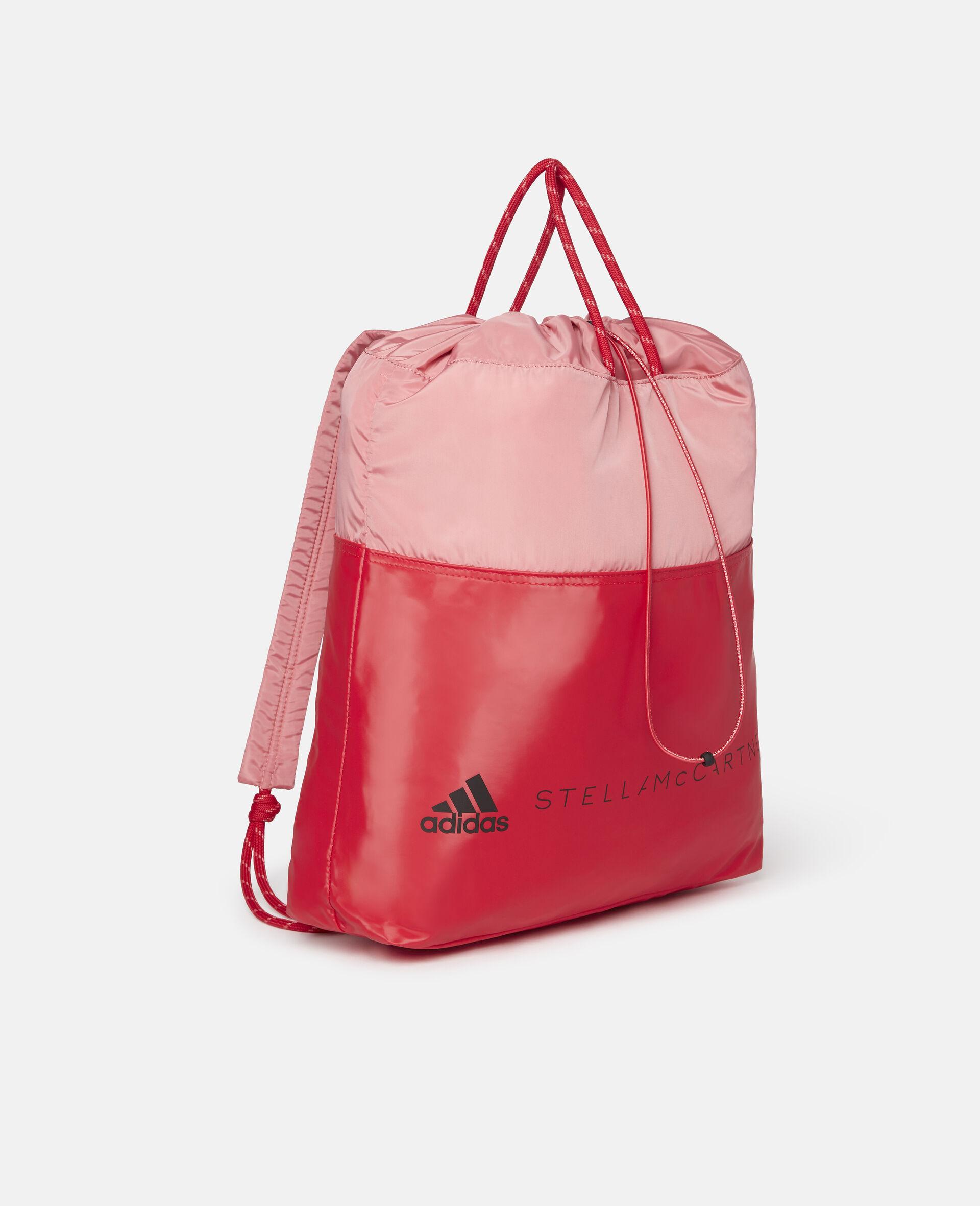 Hazros Gymsack-Pink-large image number 3