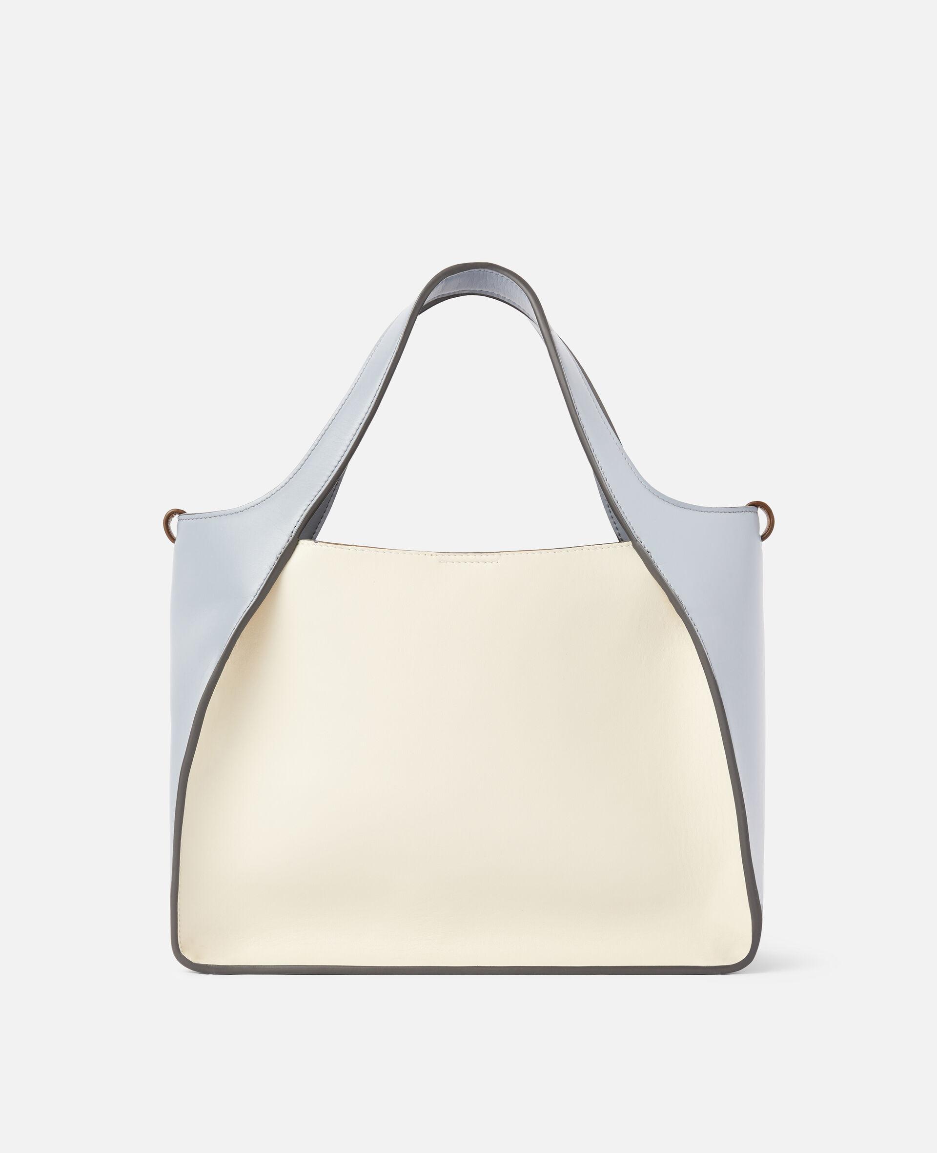 Tote Bag mit Stella Logo -Bunt-large image number 2