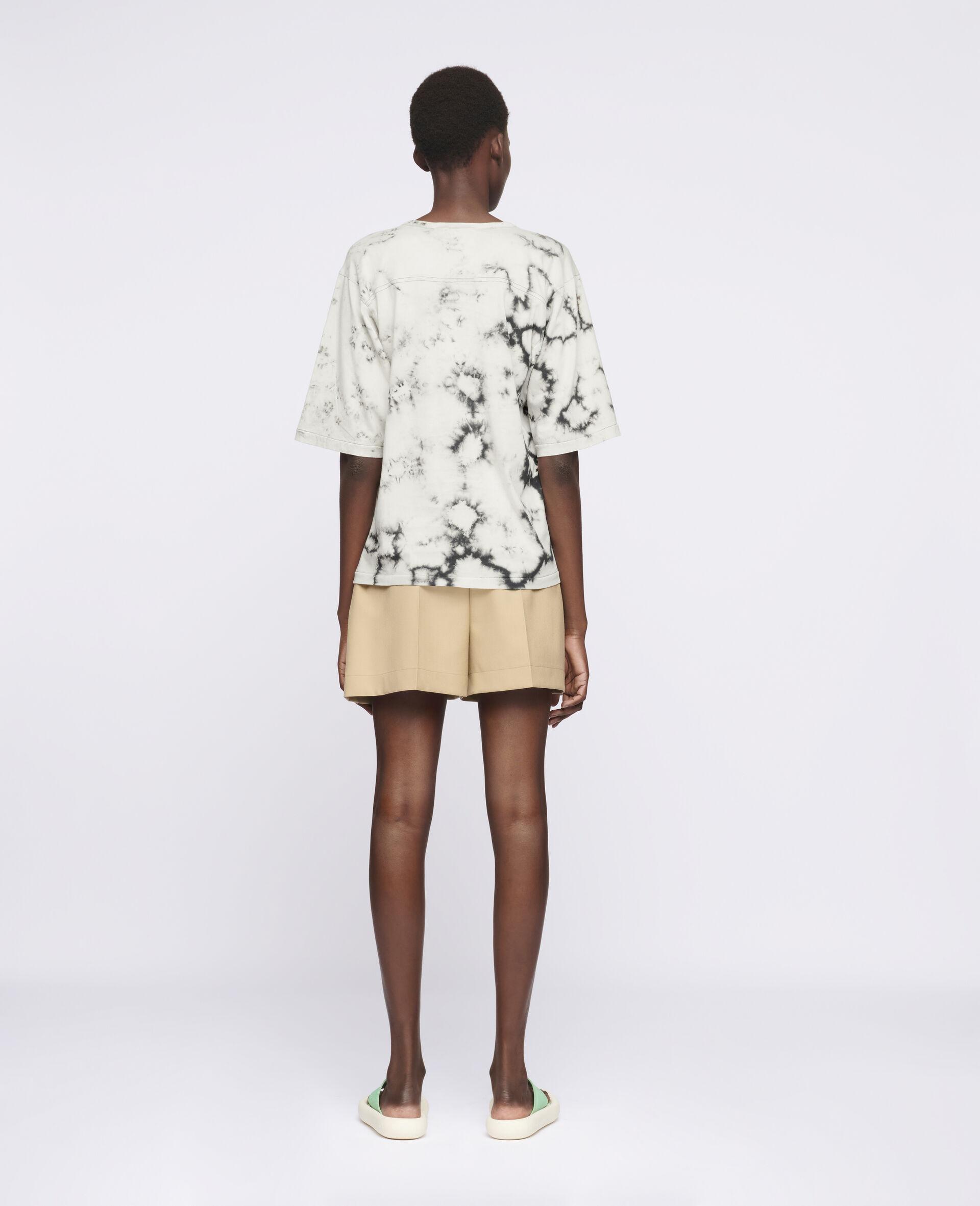Rainforest T-Shirt-Multicolour-large image number 2