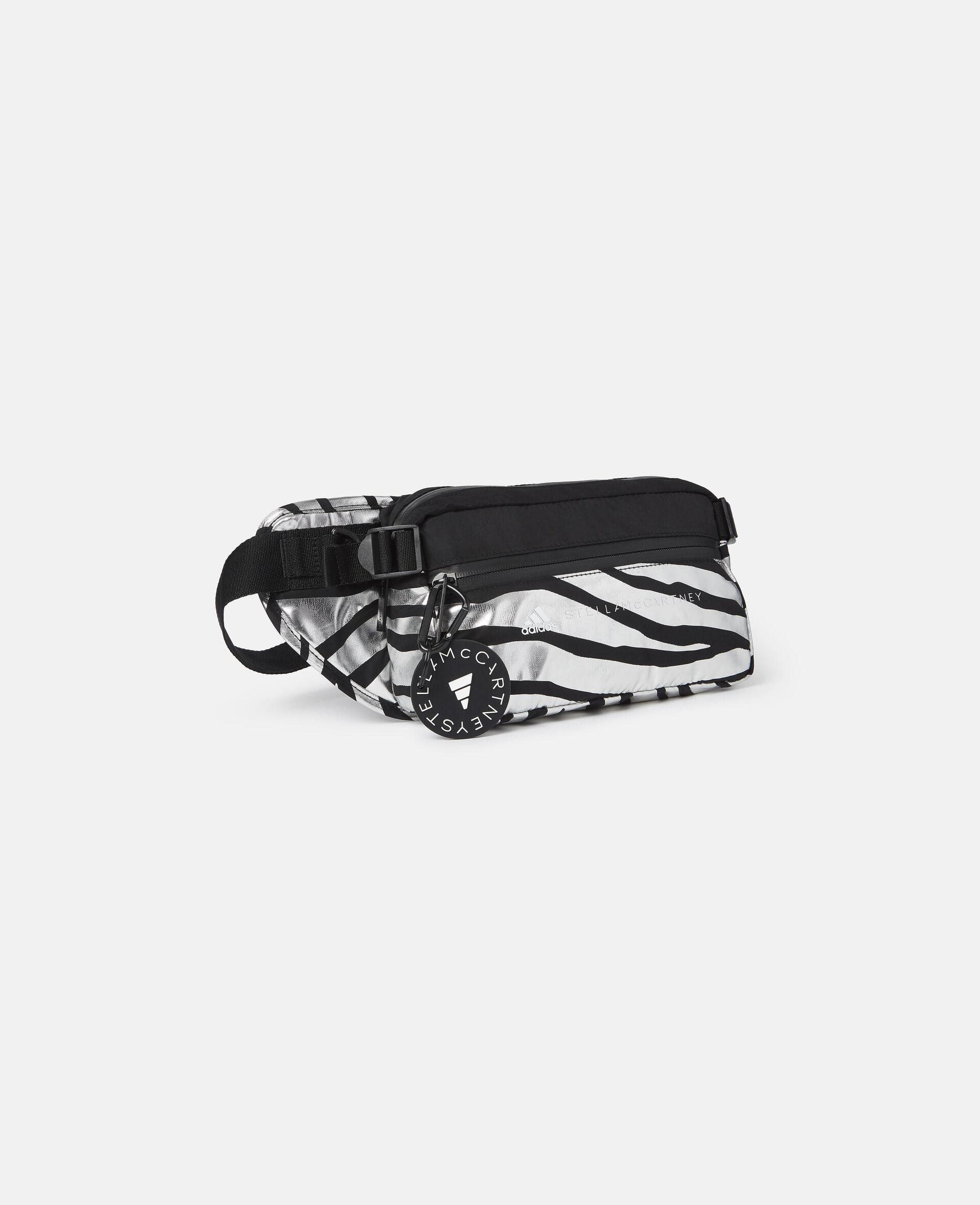 Training Belt bag-Multicolour-large image number 3