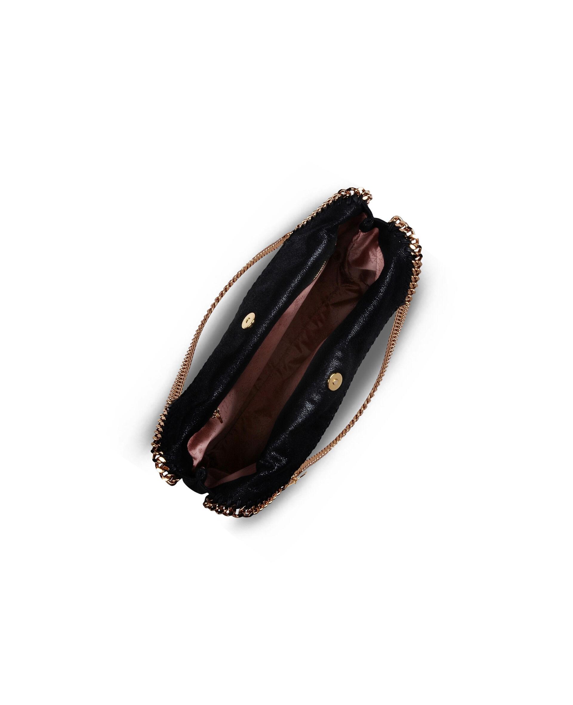 Falabella 托特包-黑色-large image number 2