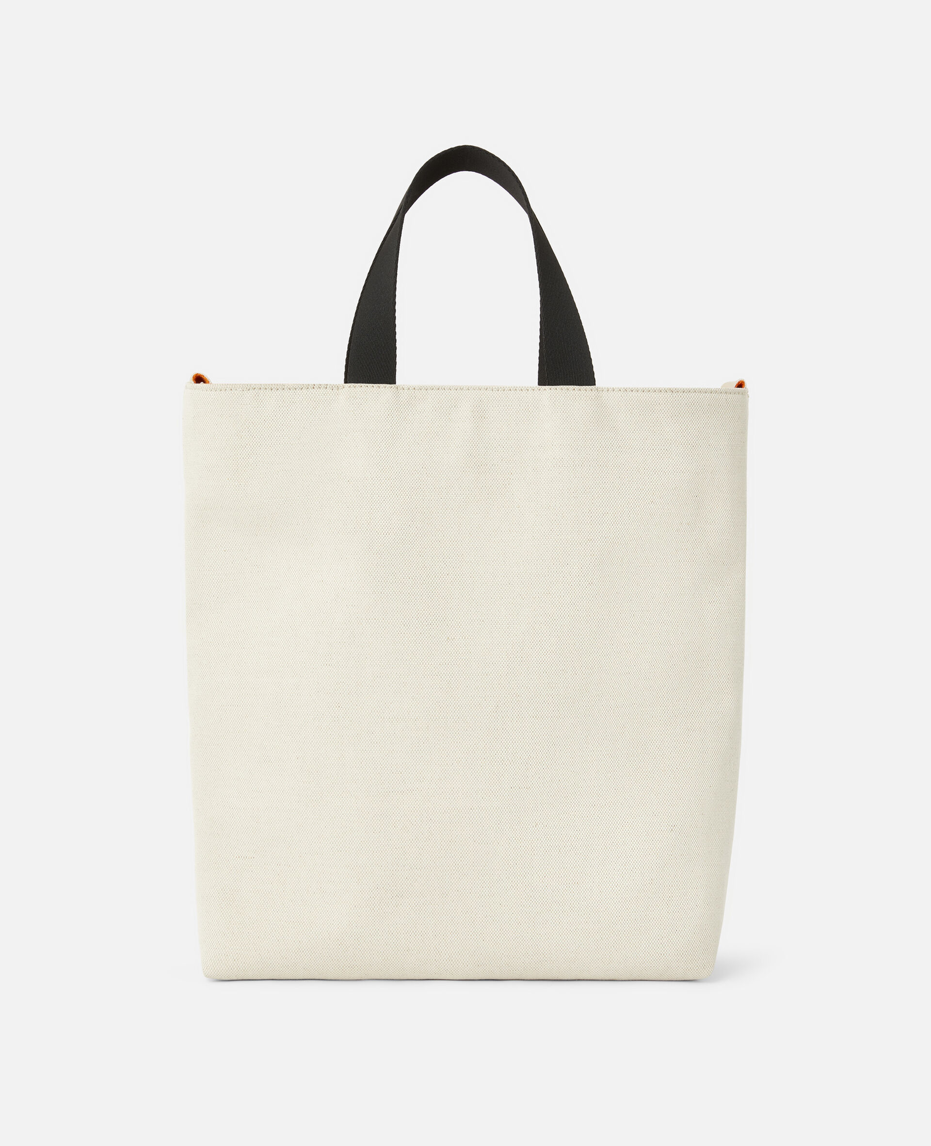 23 OBS Tote Bag-Beige-large image number 2