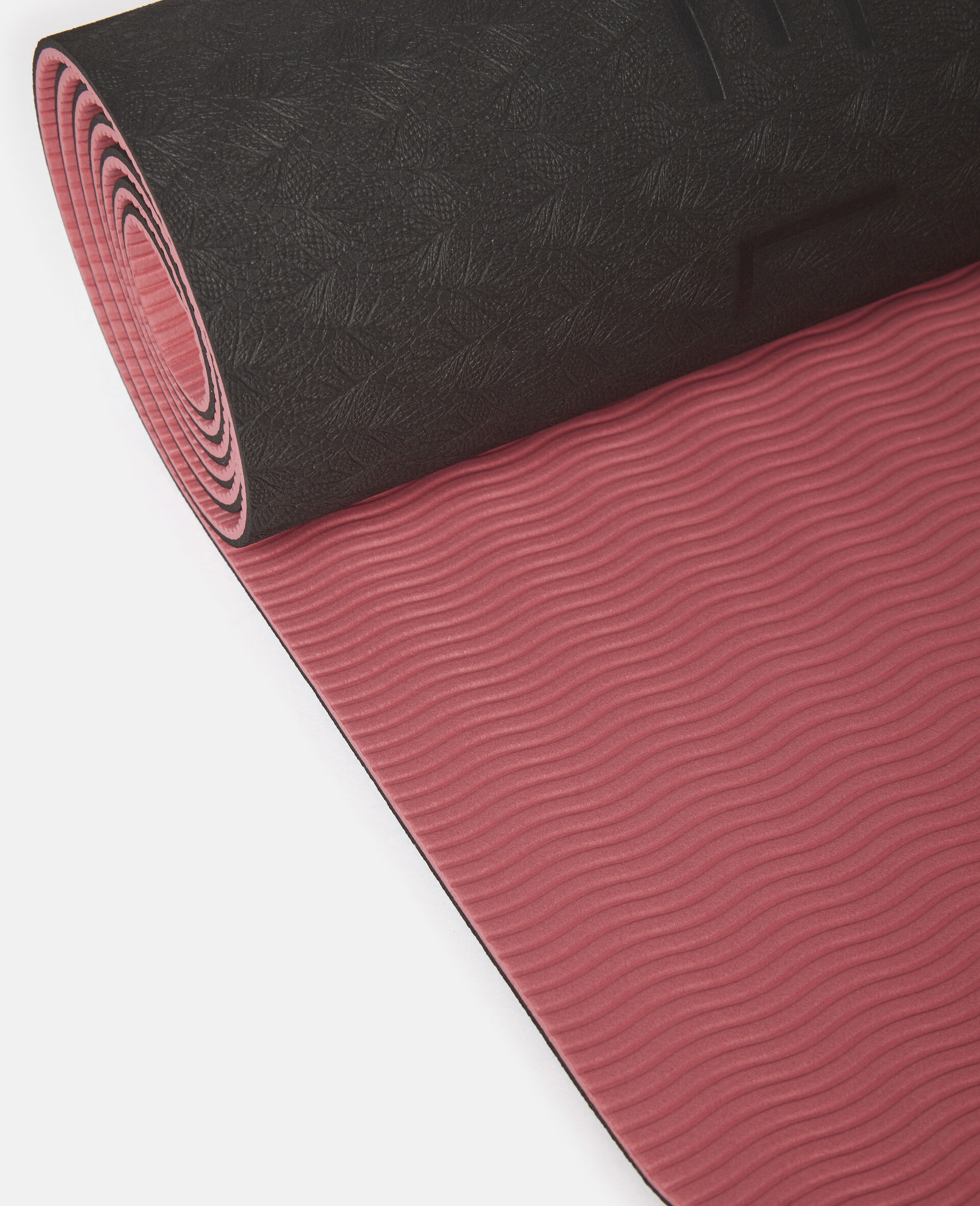 Yoga Mat-Multicolour-large image number 4