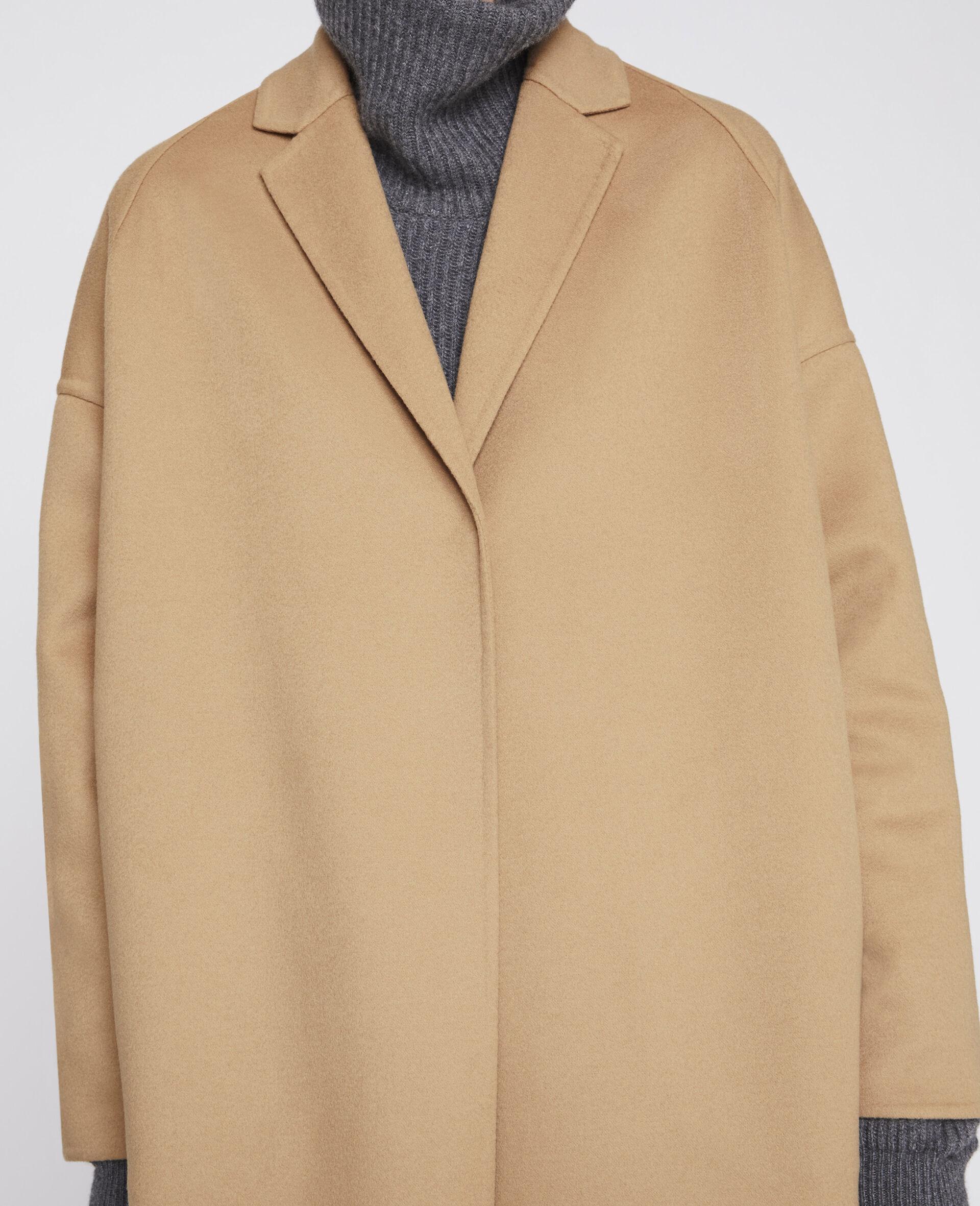 Bilpin Coat -Brown-large image number 3