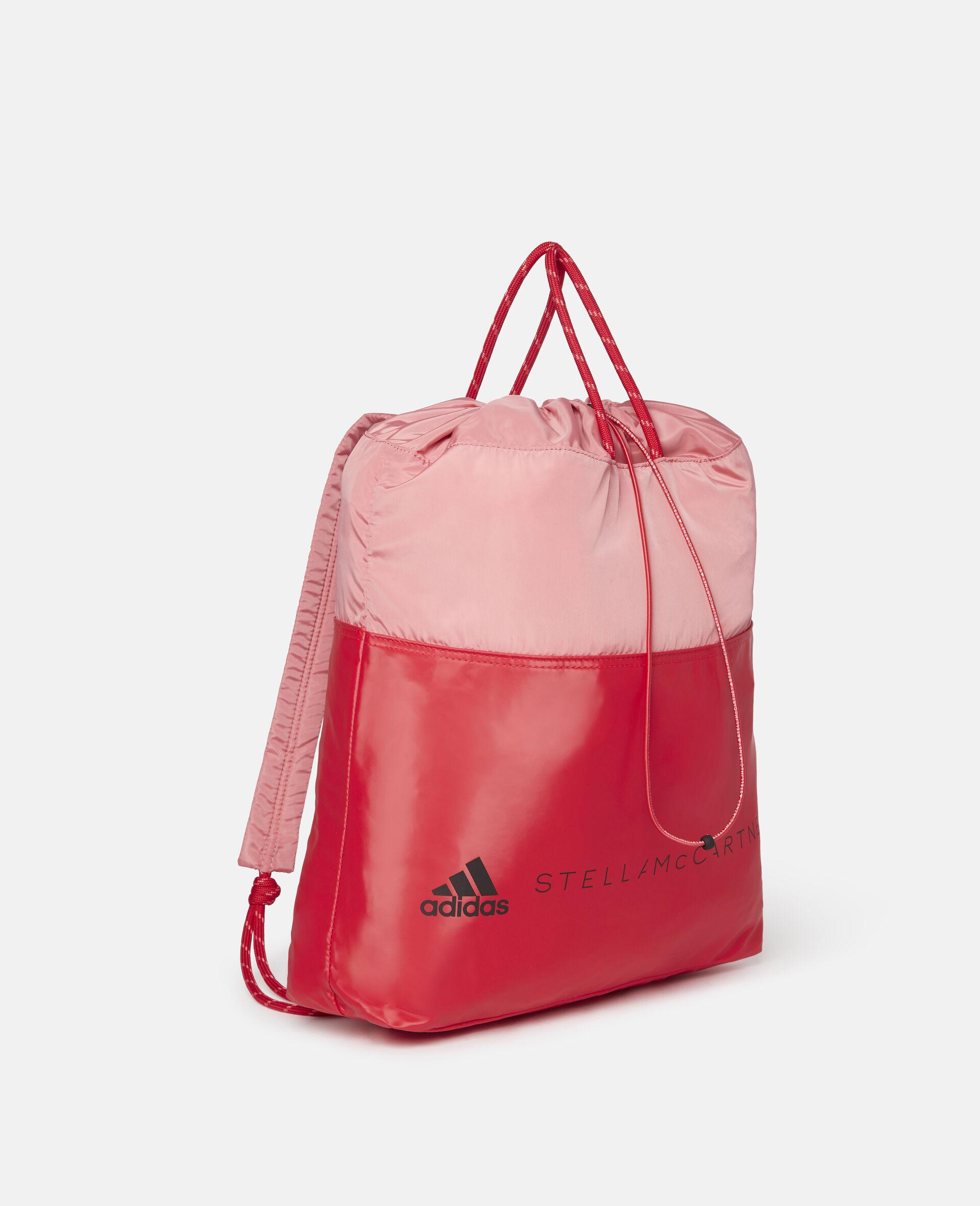 Hazros Gymsack-Pink-large image number 1