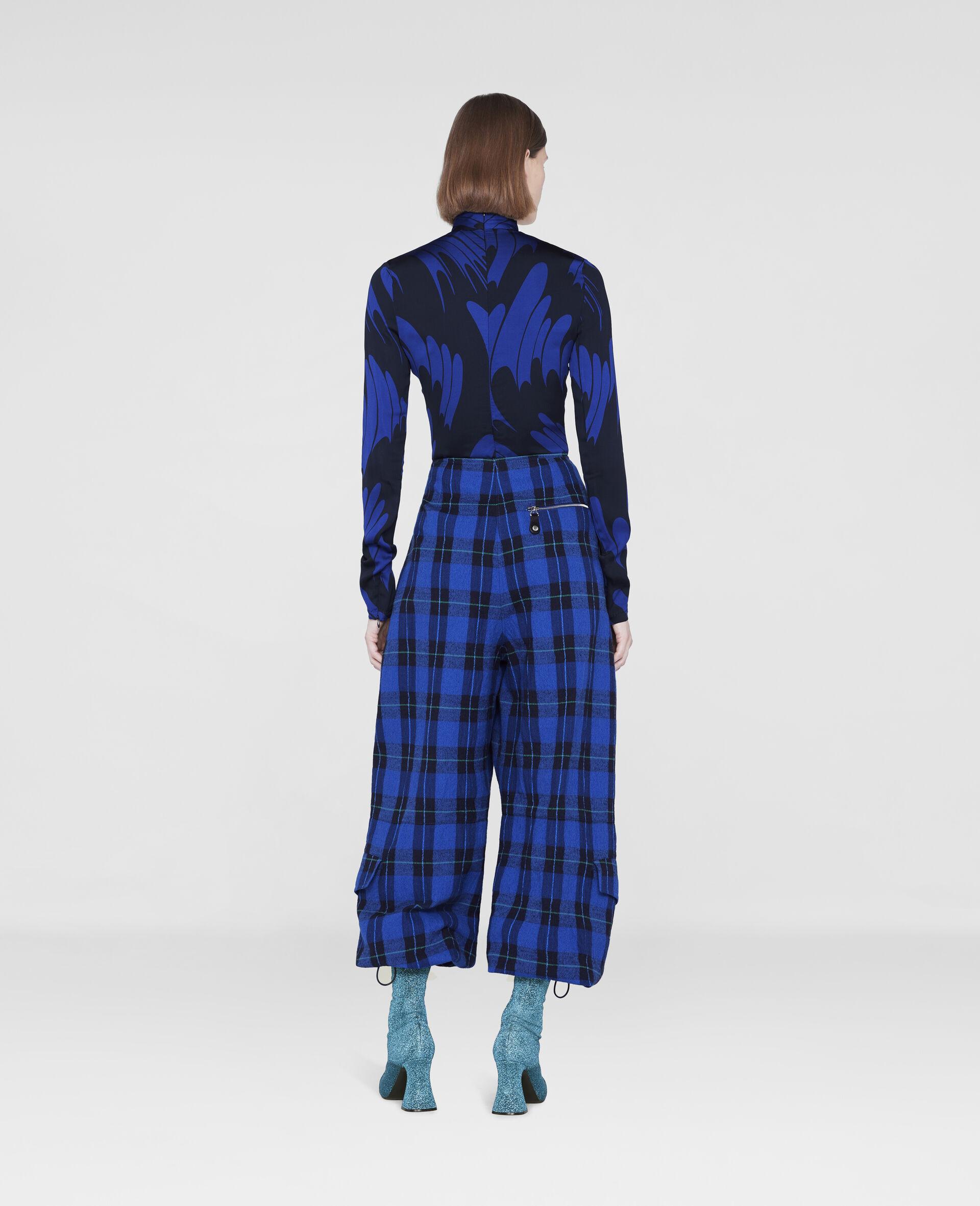 Pantalon Nella-Fantaisie-large image number 2