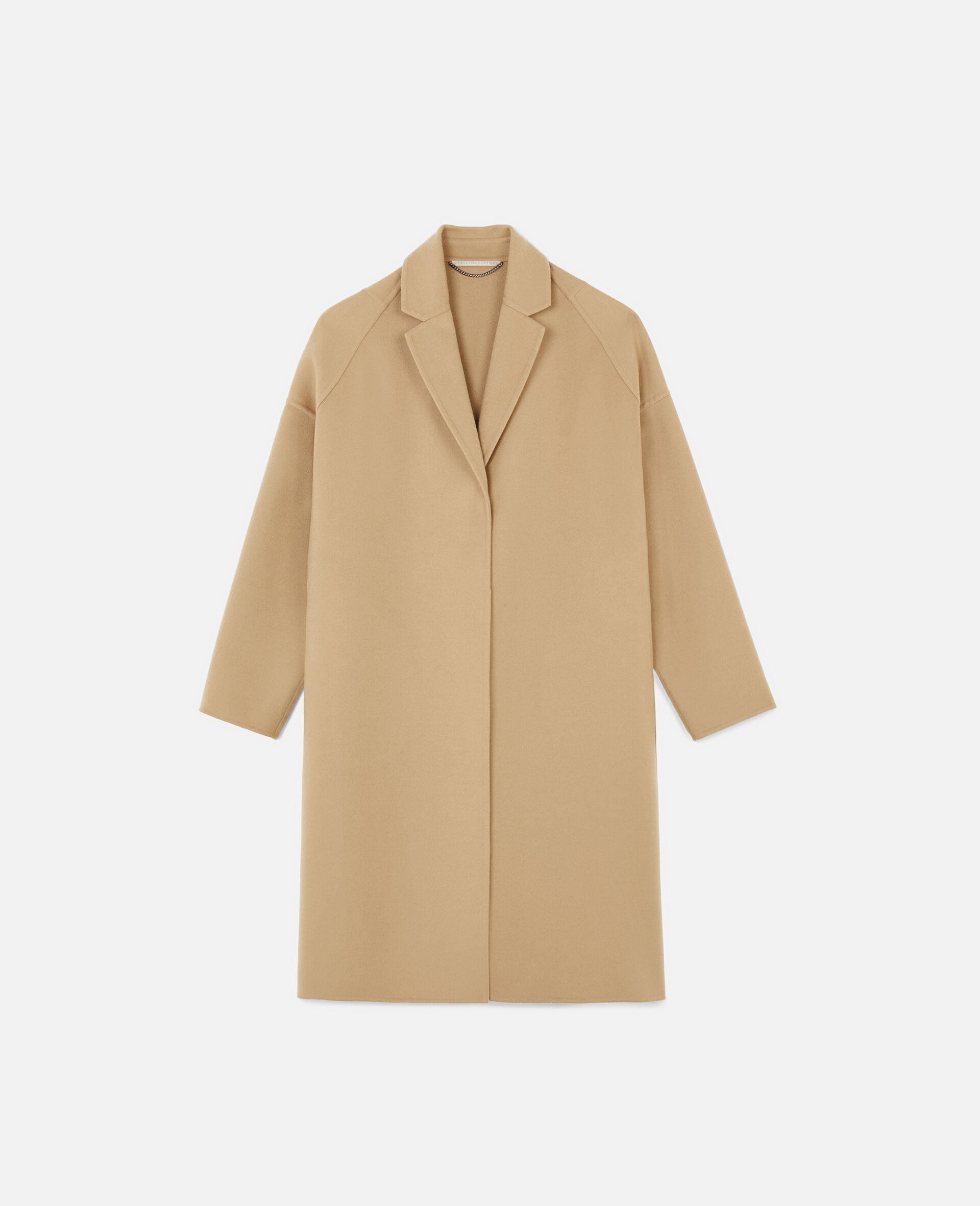 Bilpin Coat -Brown-large image number 0