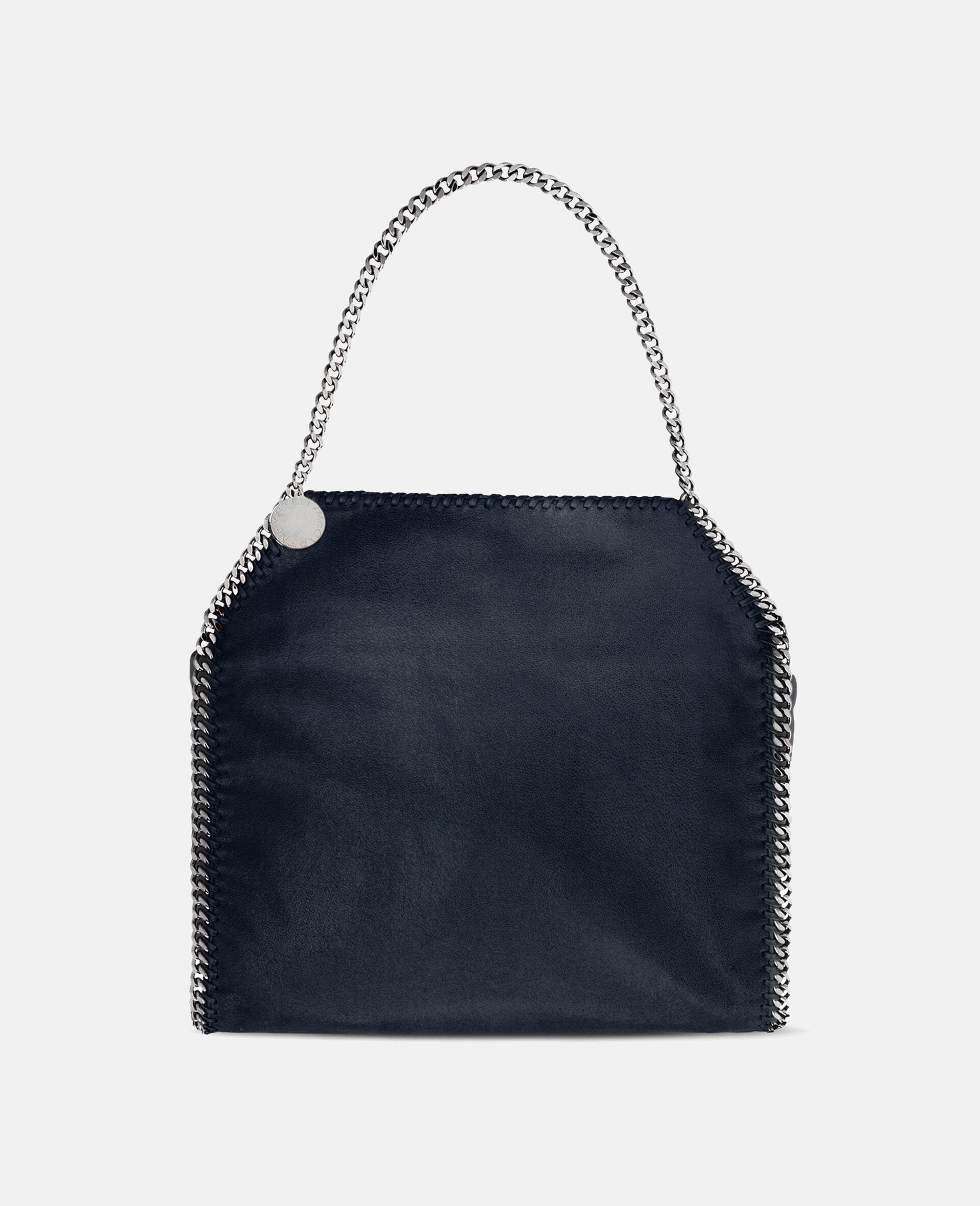 Tote Bag Falabella-Blau-large image number 0