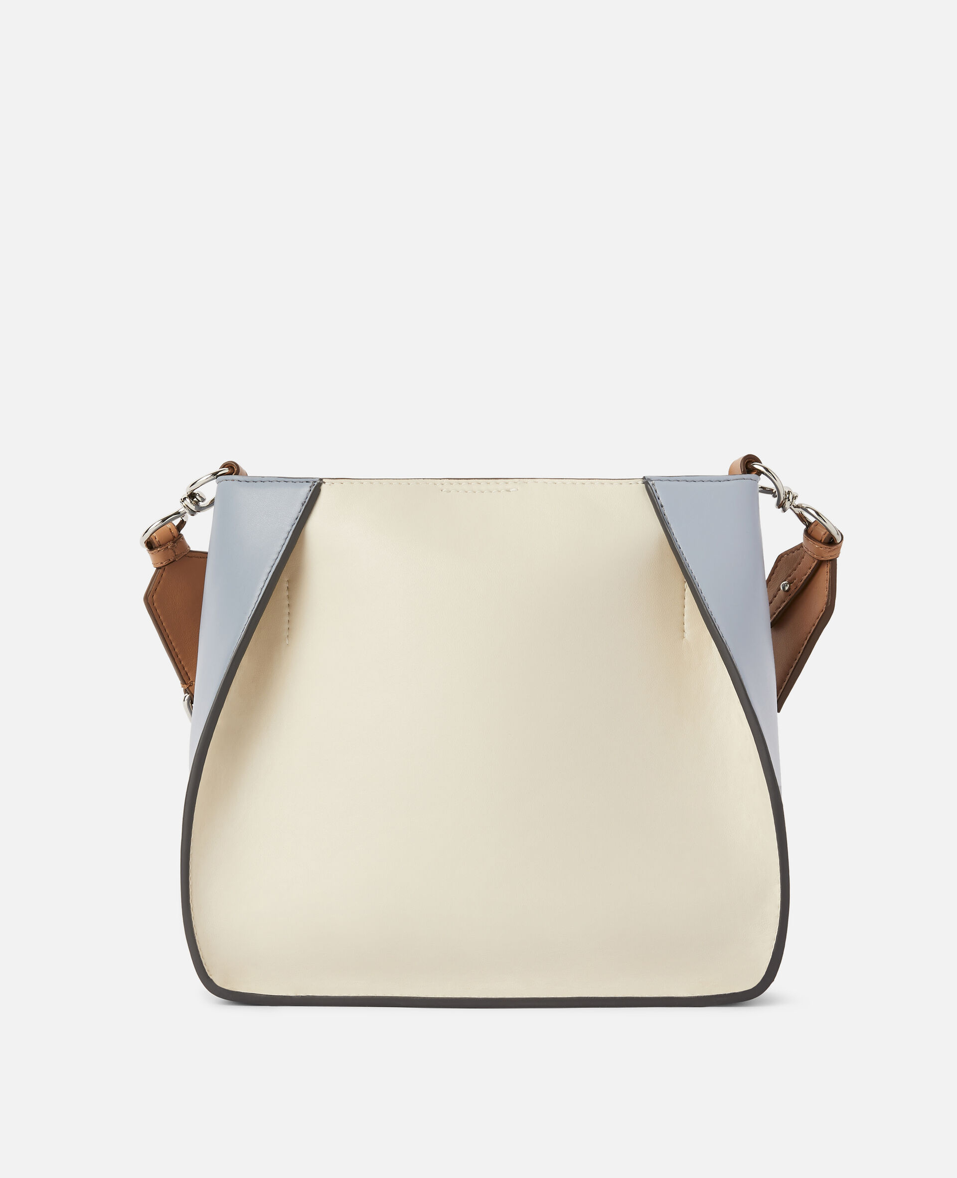 Mini sac porté épaule Stella Logo-Fantaisie-large image number 2