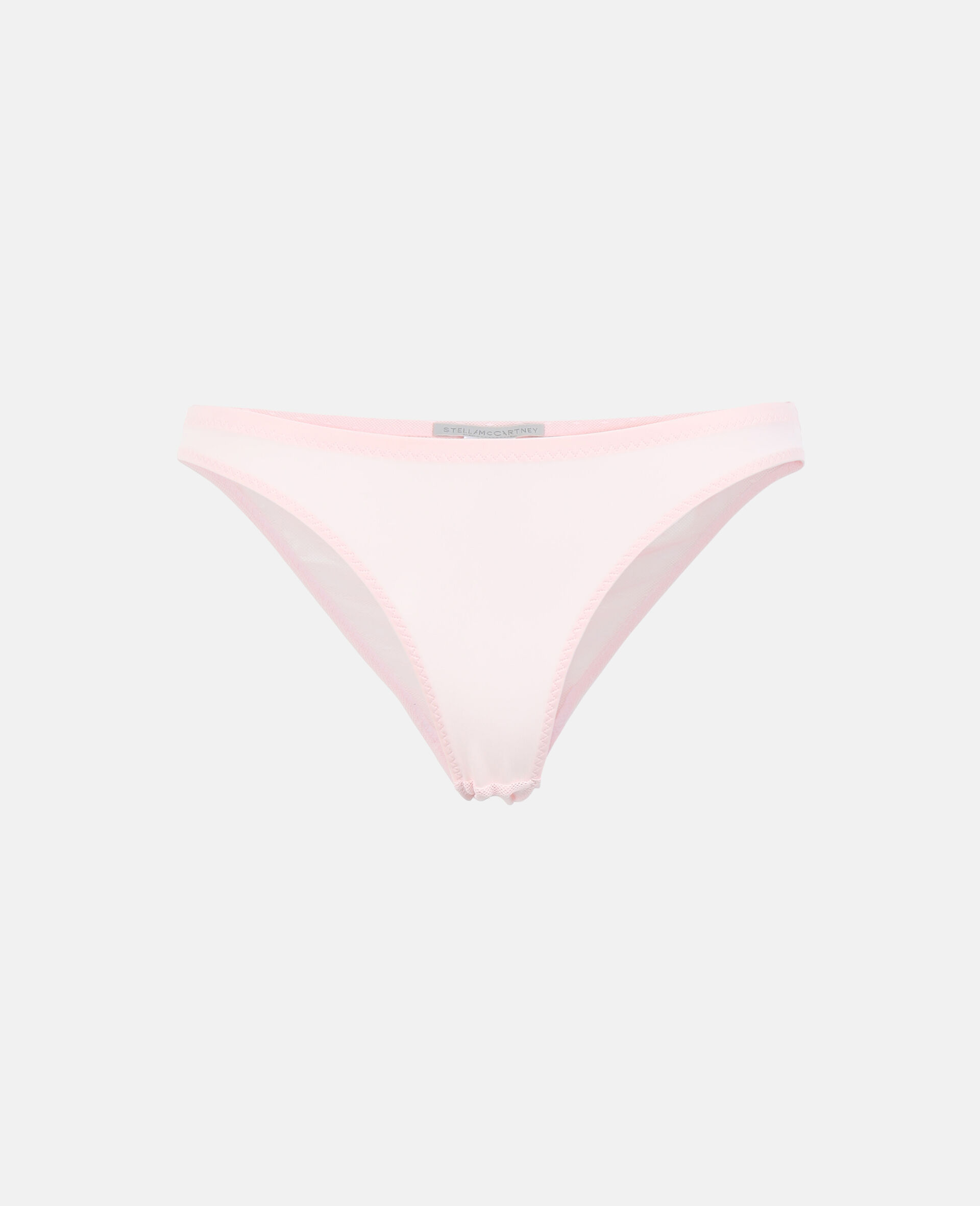 Annabelle Dashing Briefs-Pink-large image number 0