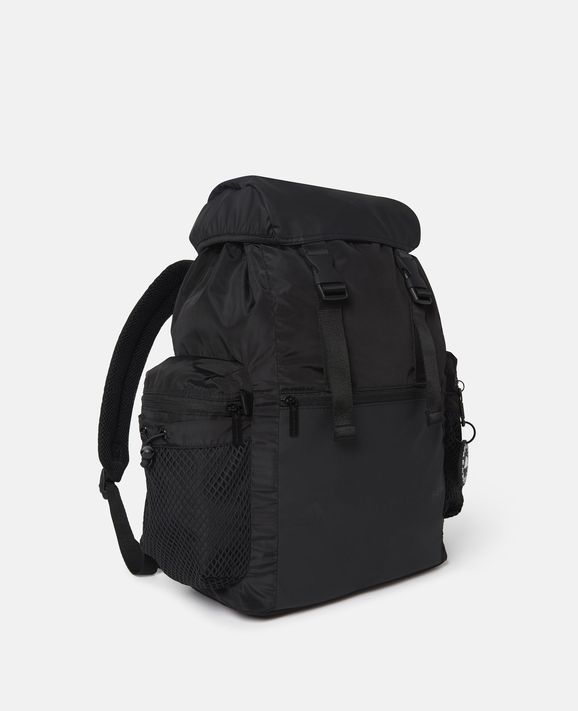 Backpack-Multicoloured-large image number 1