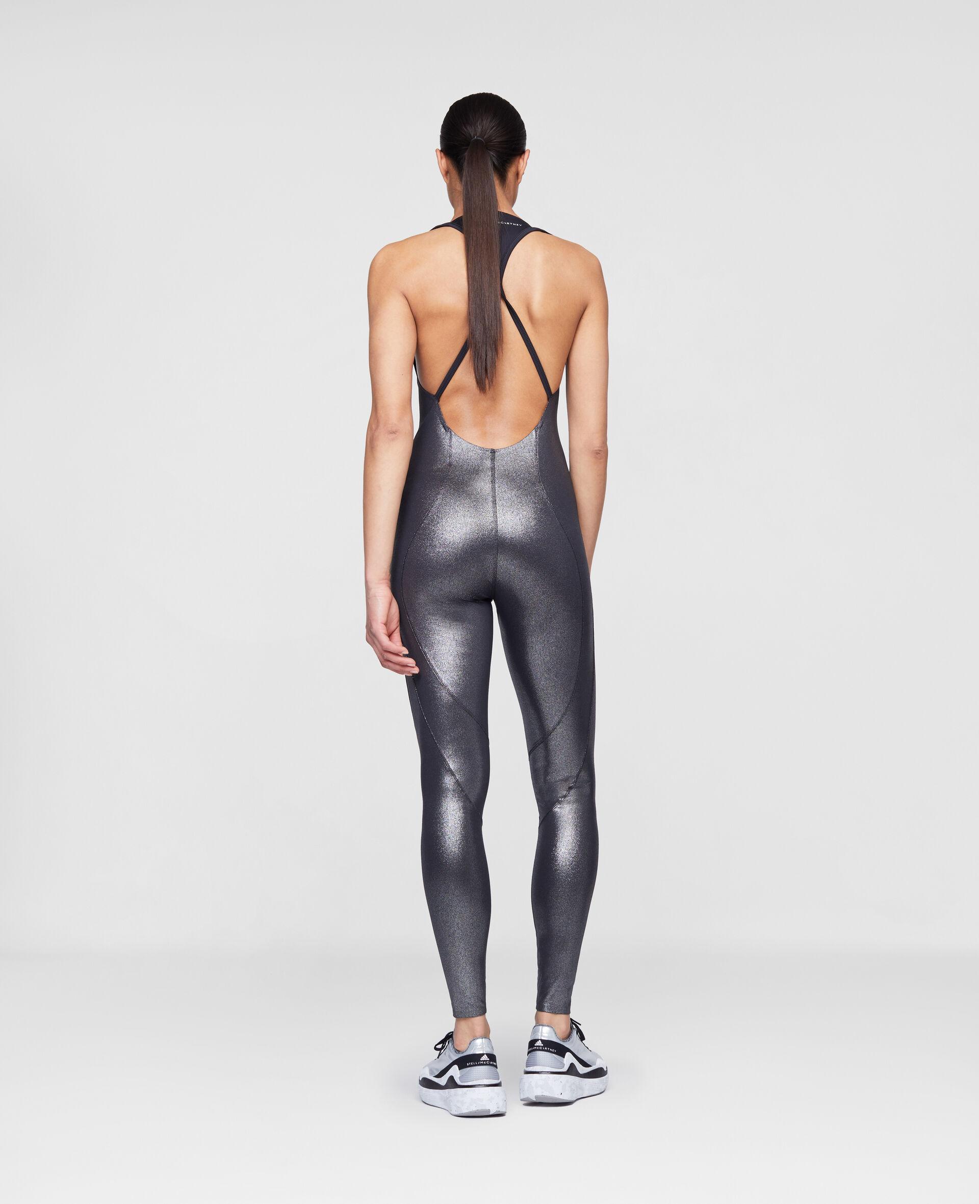 Training Bodysuit-Multicolour-large image number 2