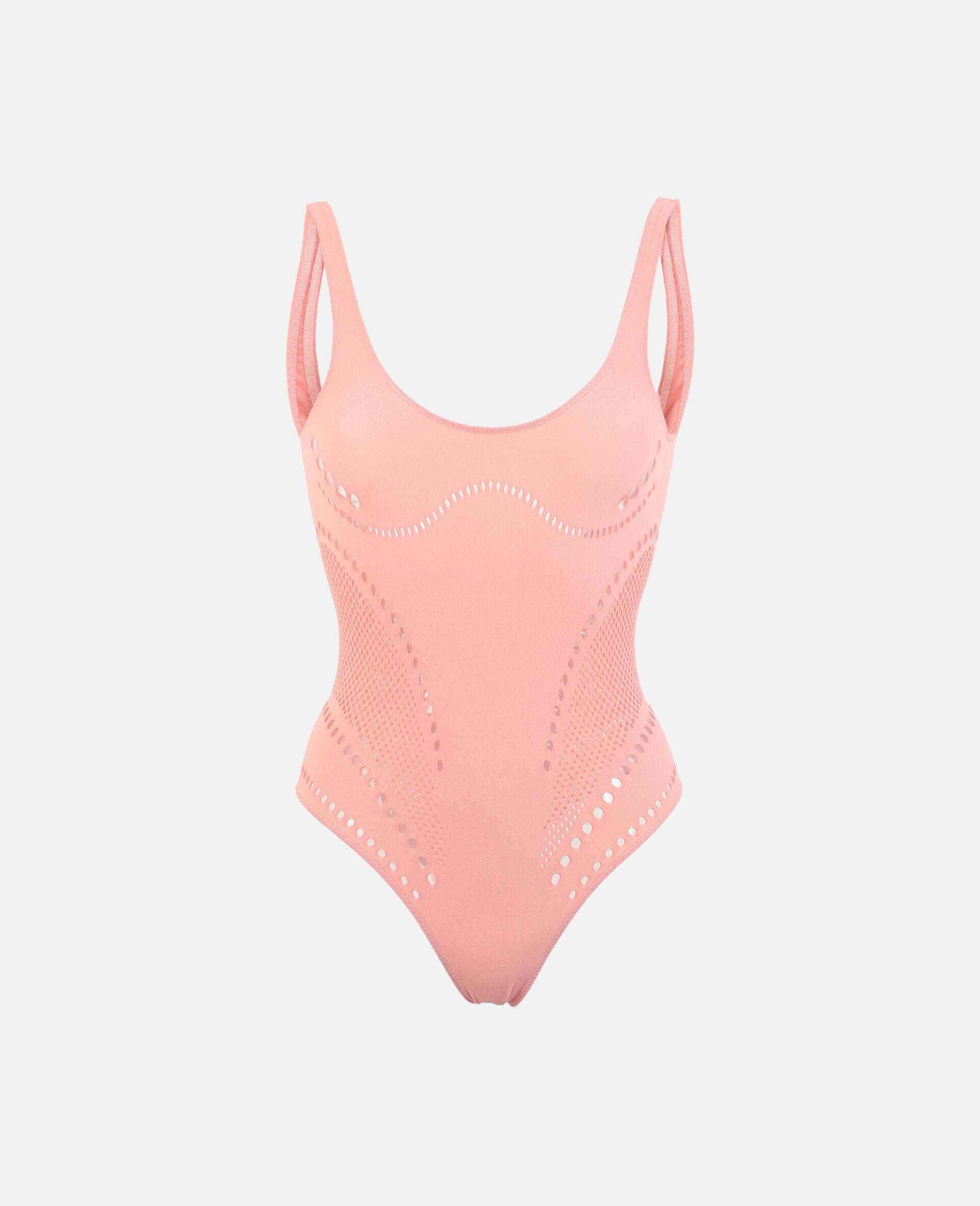 Body Stellawear-Rose-large image number 0