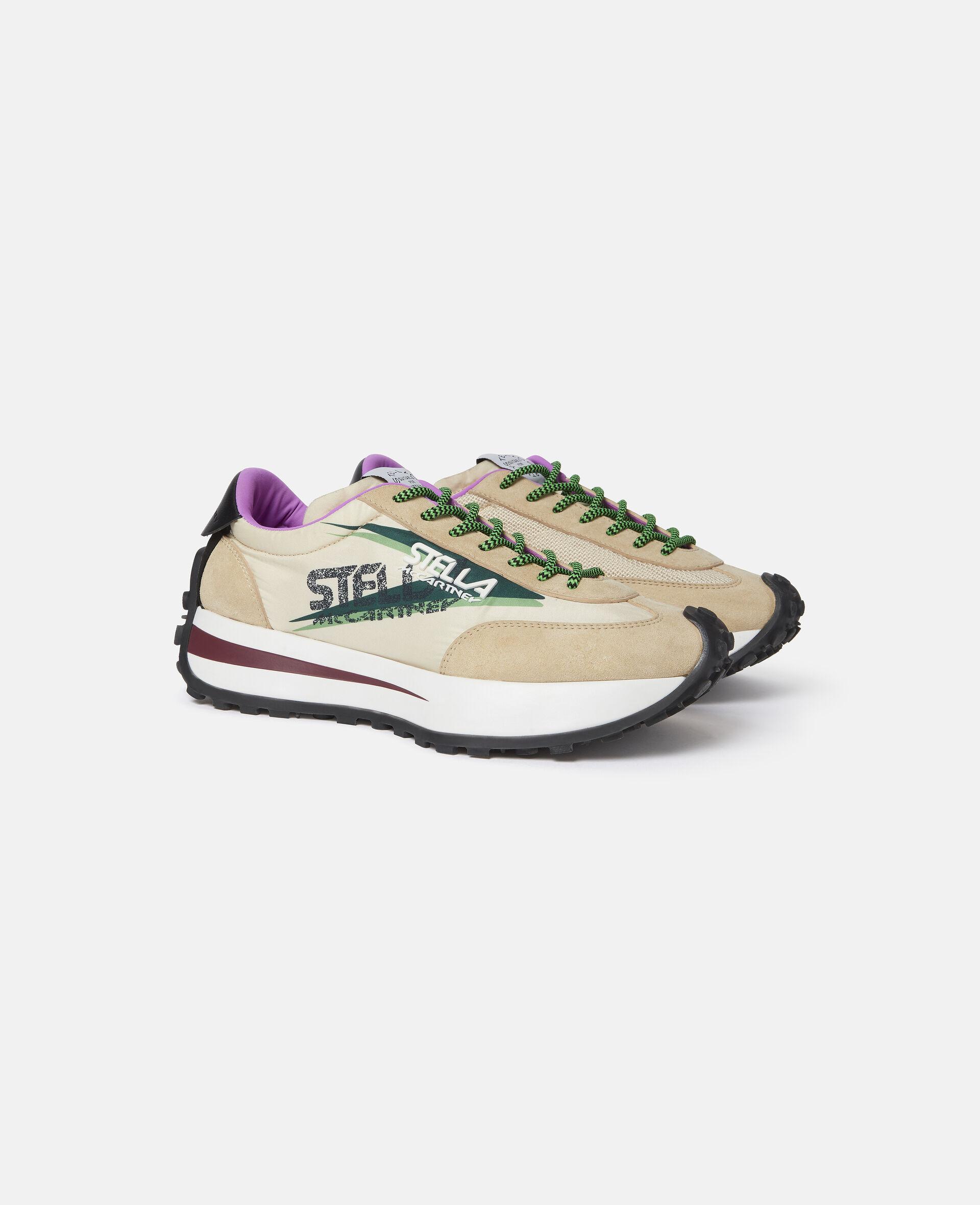 Reclypse Sneaker-Bunt-large image number 1