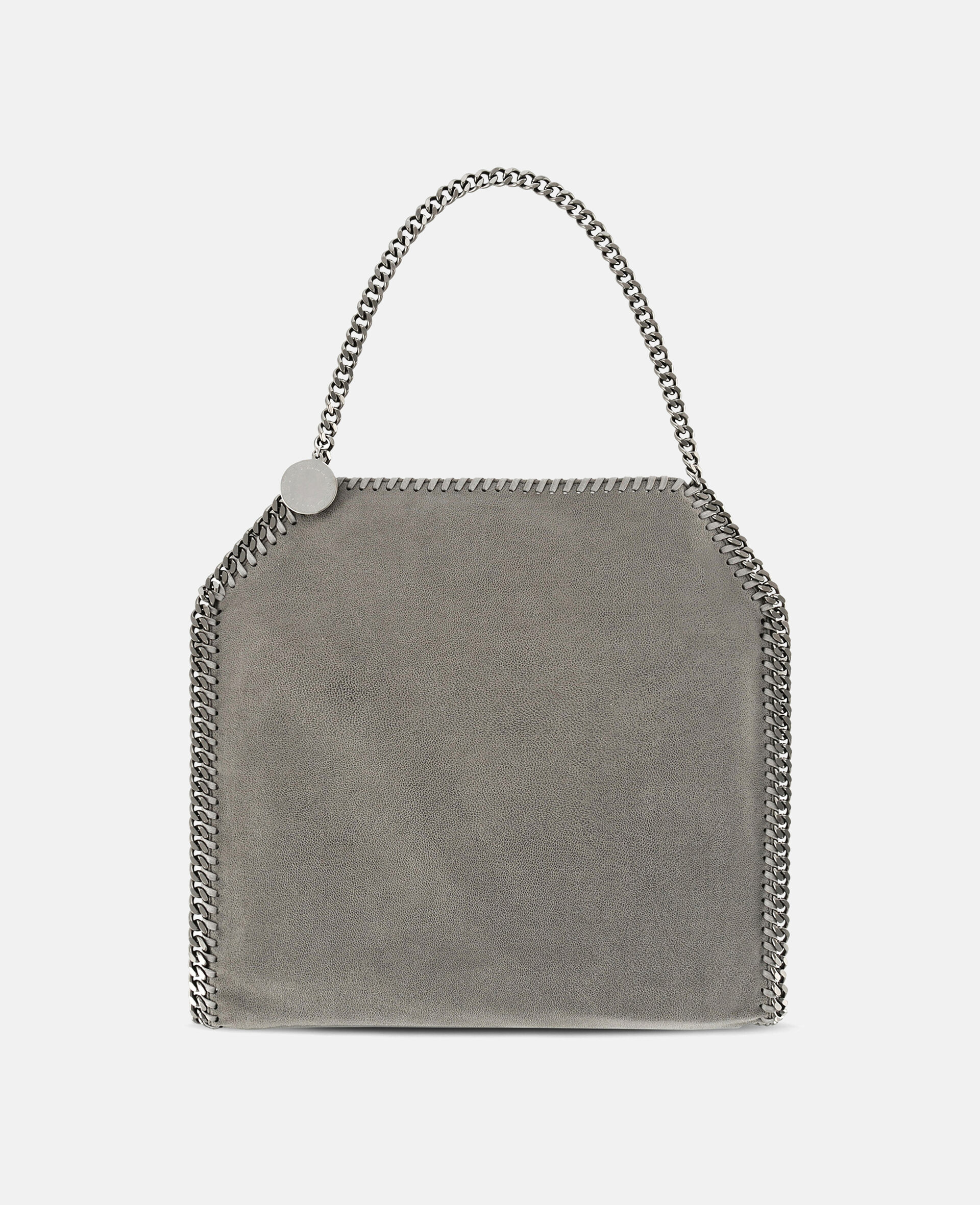 Falabella Tote Bag-Blue-large image number 0