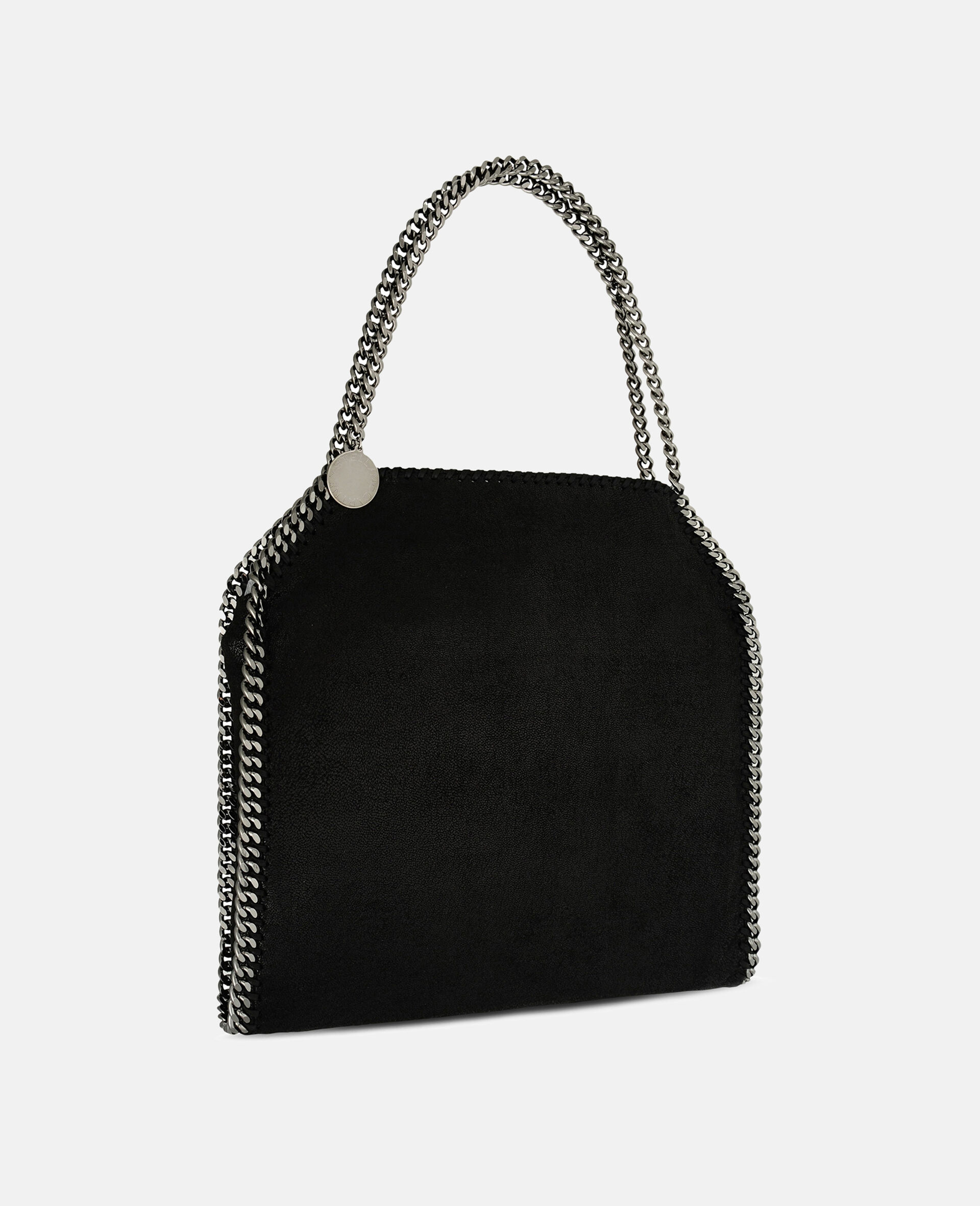 Falabella 托特包-蓝色-large image number 1