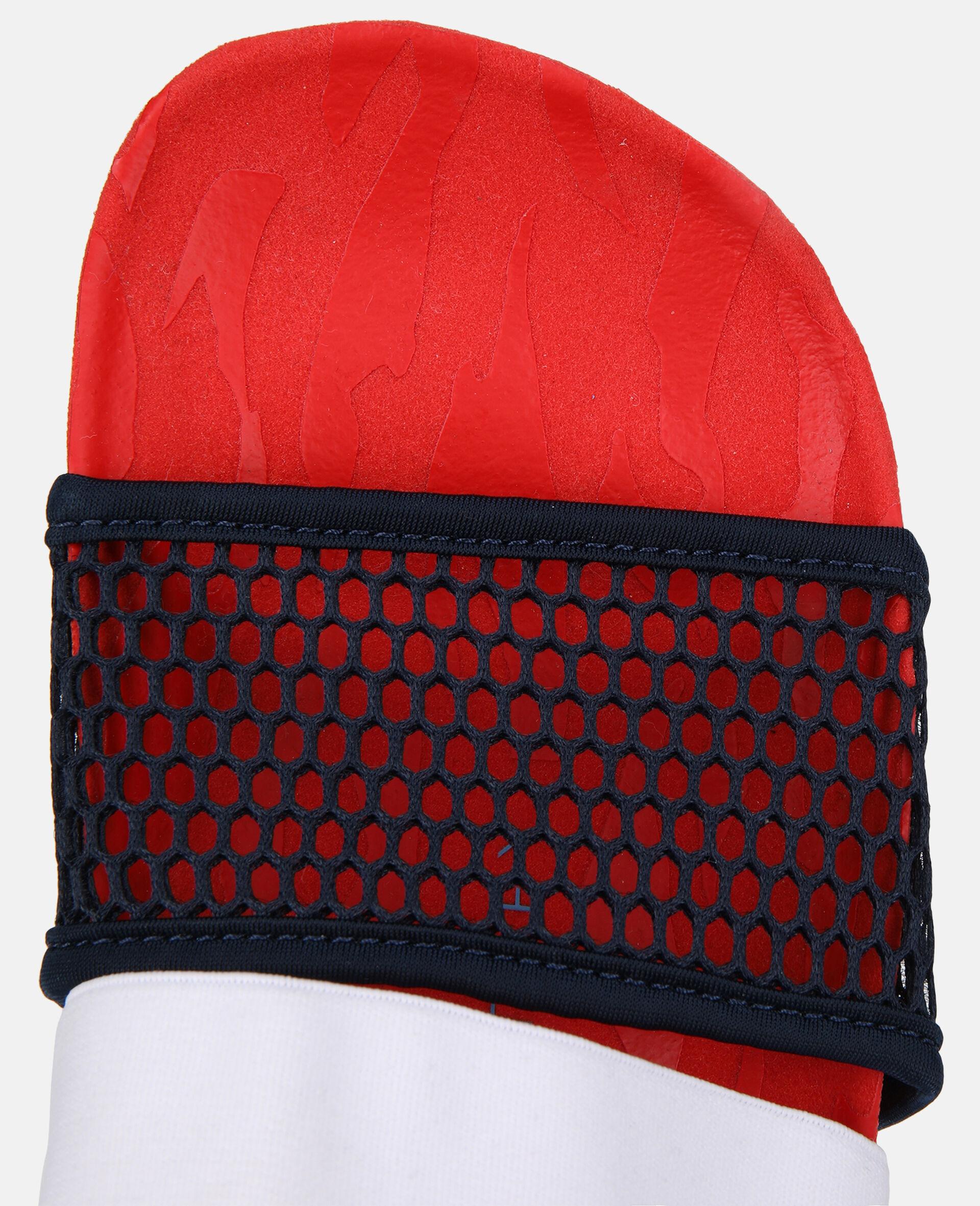 Red Slides-Red-large image number 3