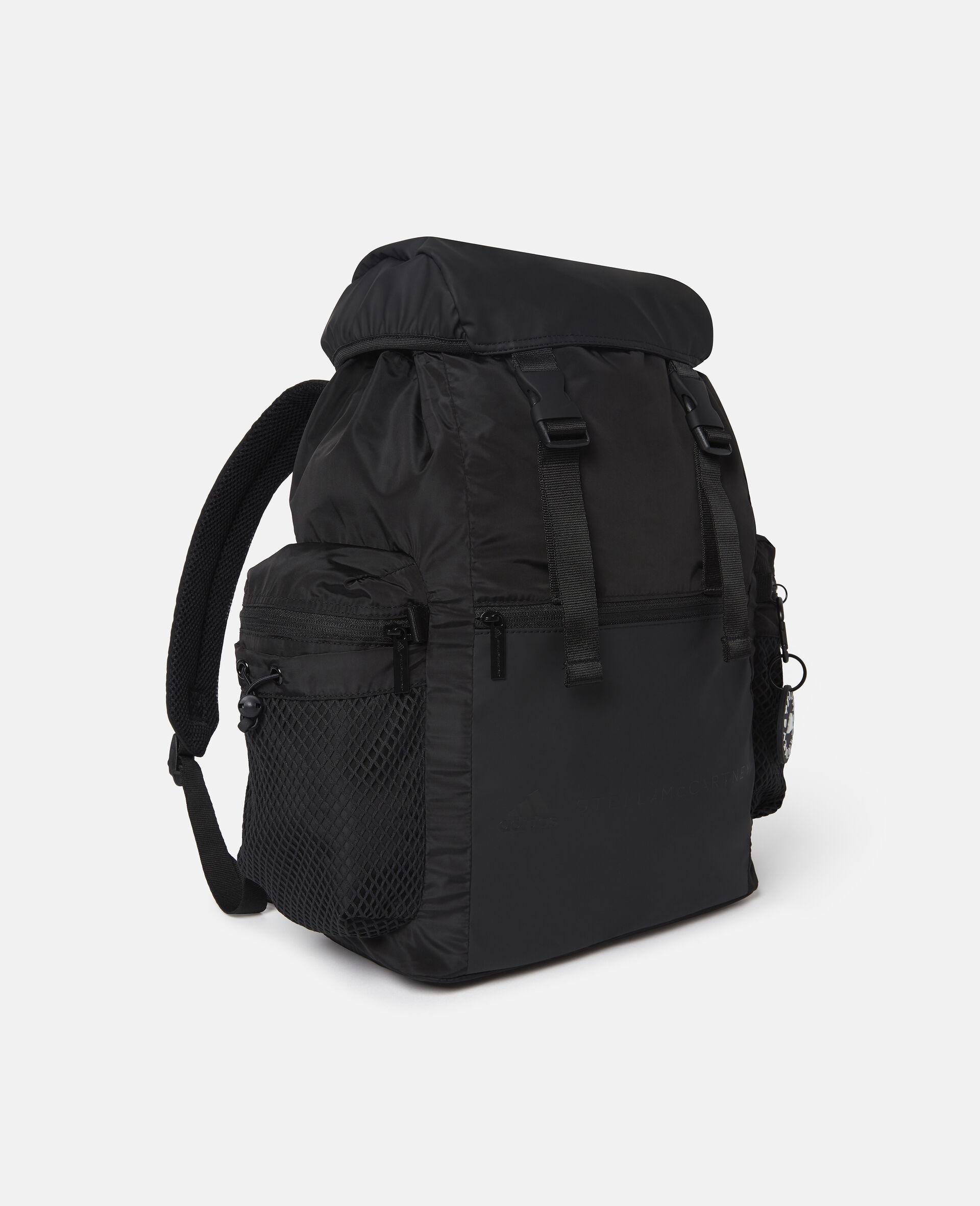 Backpack-Multicoloured-large image number 3