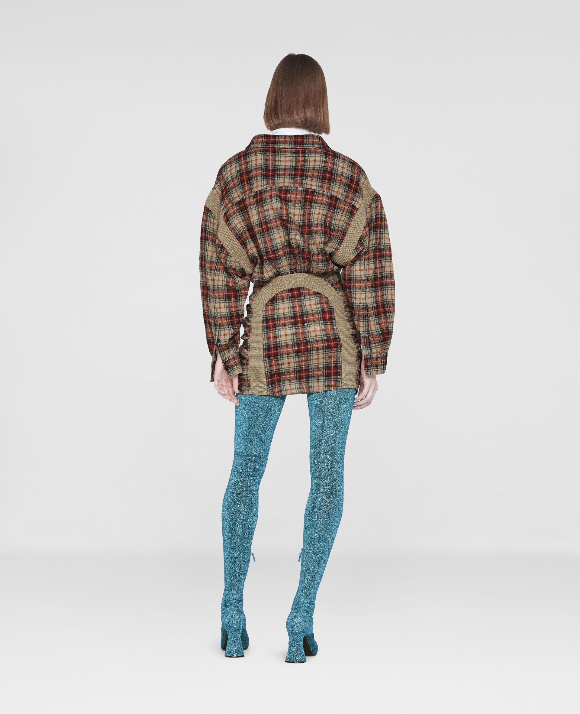 Wren Minikleid-Bunt-large image number 2