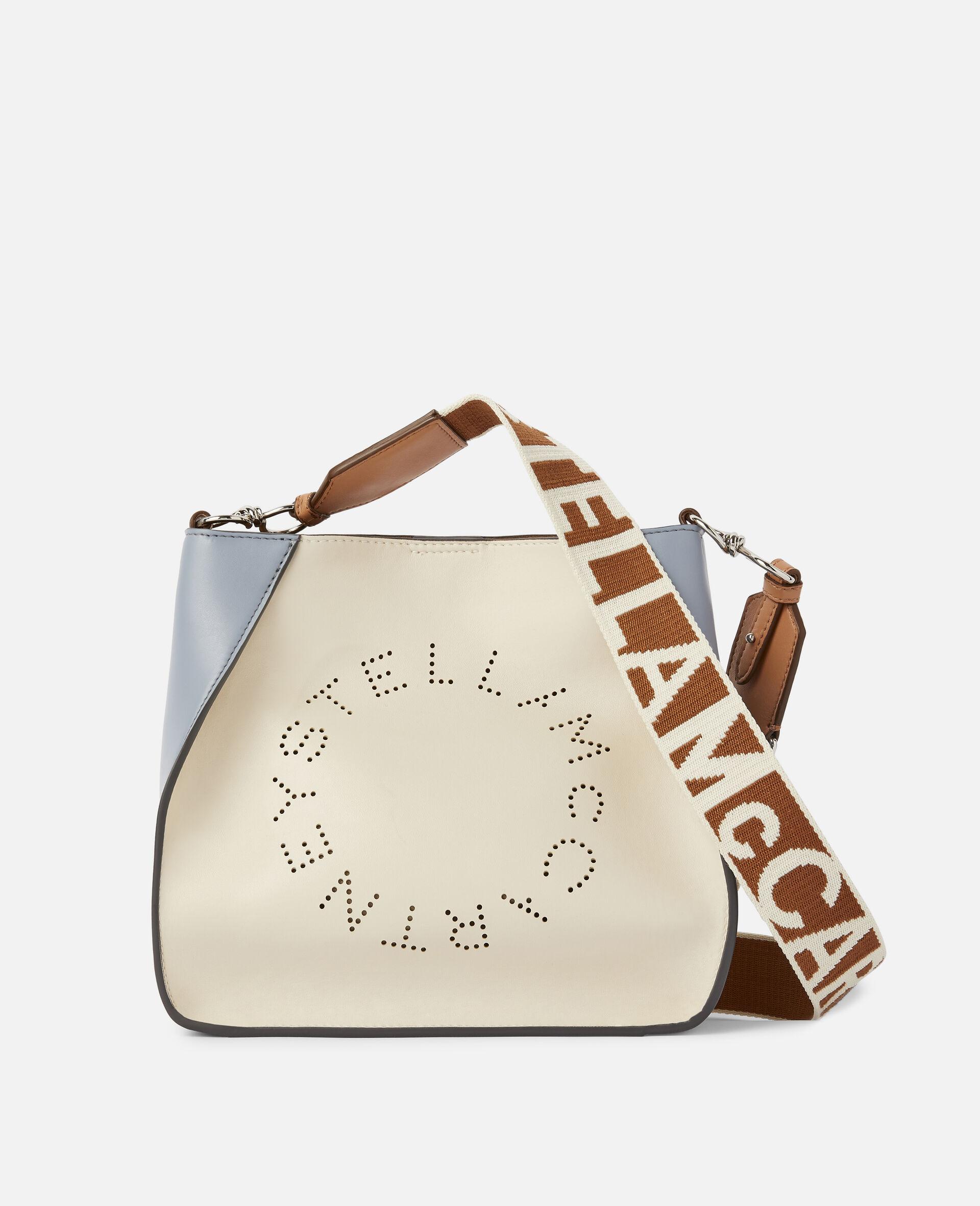 Mini sac porté épaule Stella Logo-Fantaisie-large image number 0