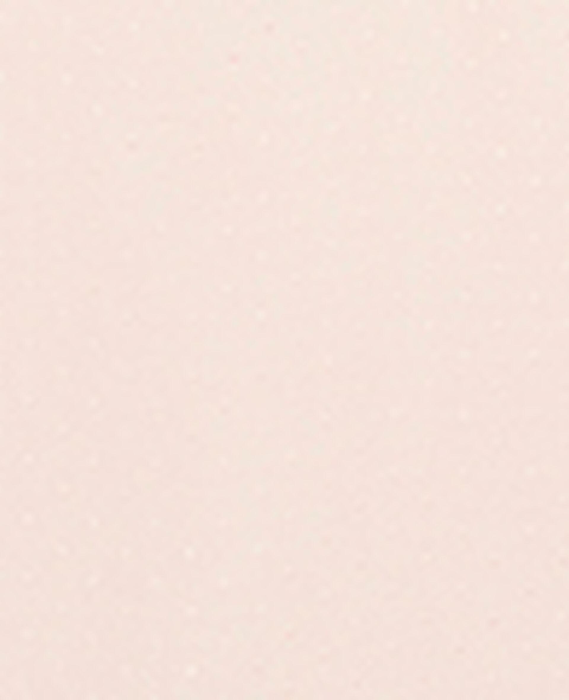 エヴァ シャツ-ピンク-large image number 4