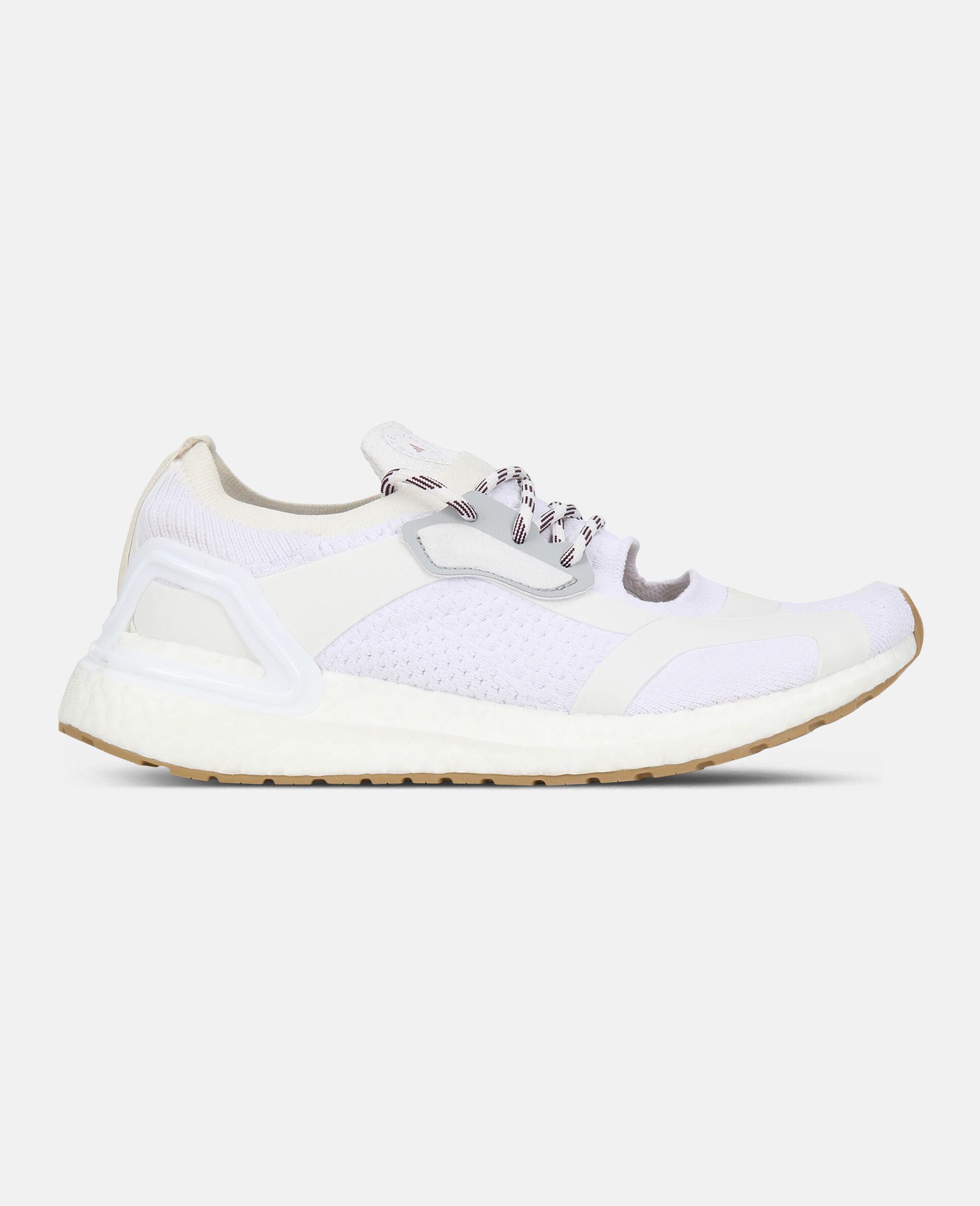 白色 Ultraboost 运动鞋-白色-large image number 0