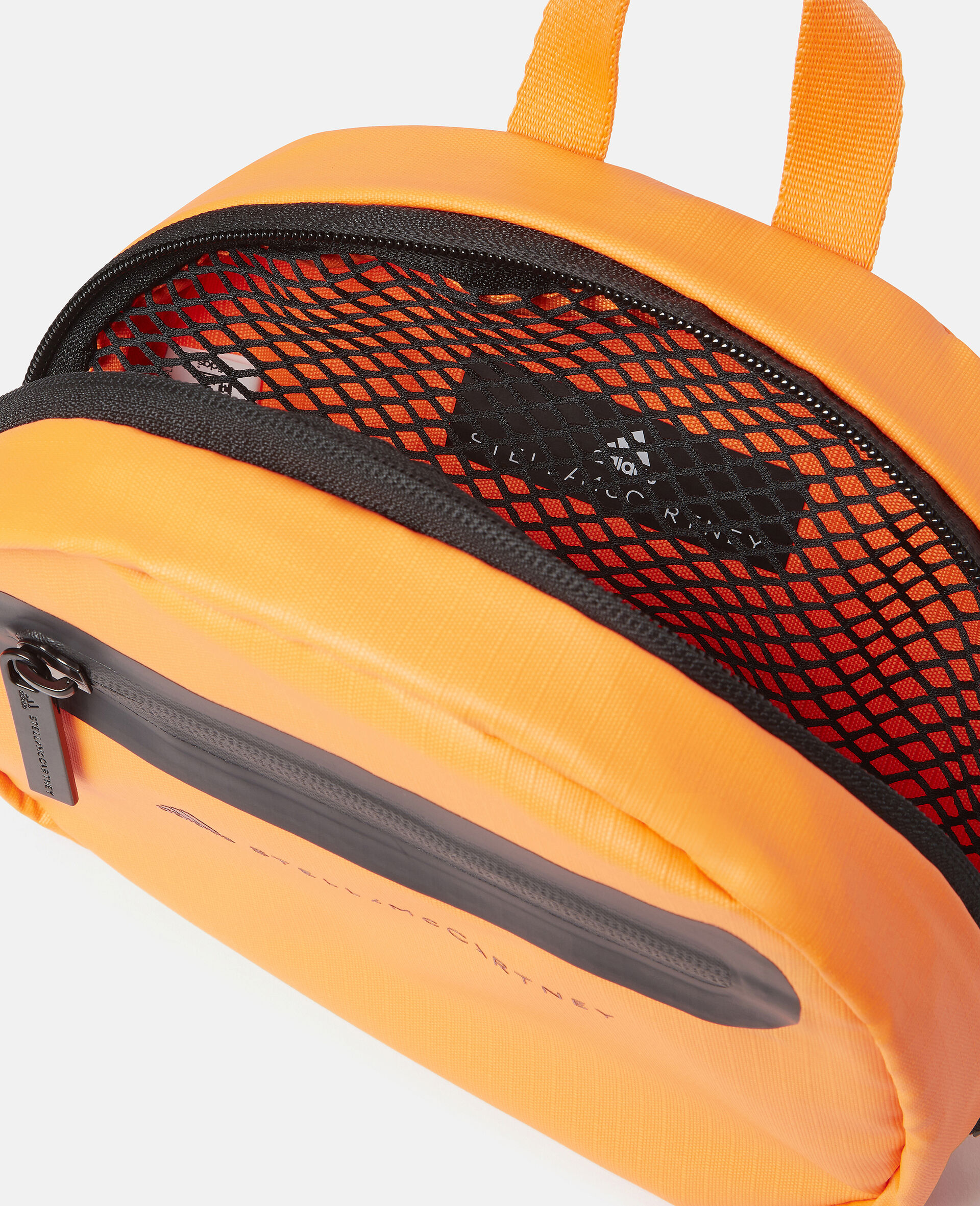 Training Bag Set-Multicolour-large image number 5