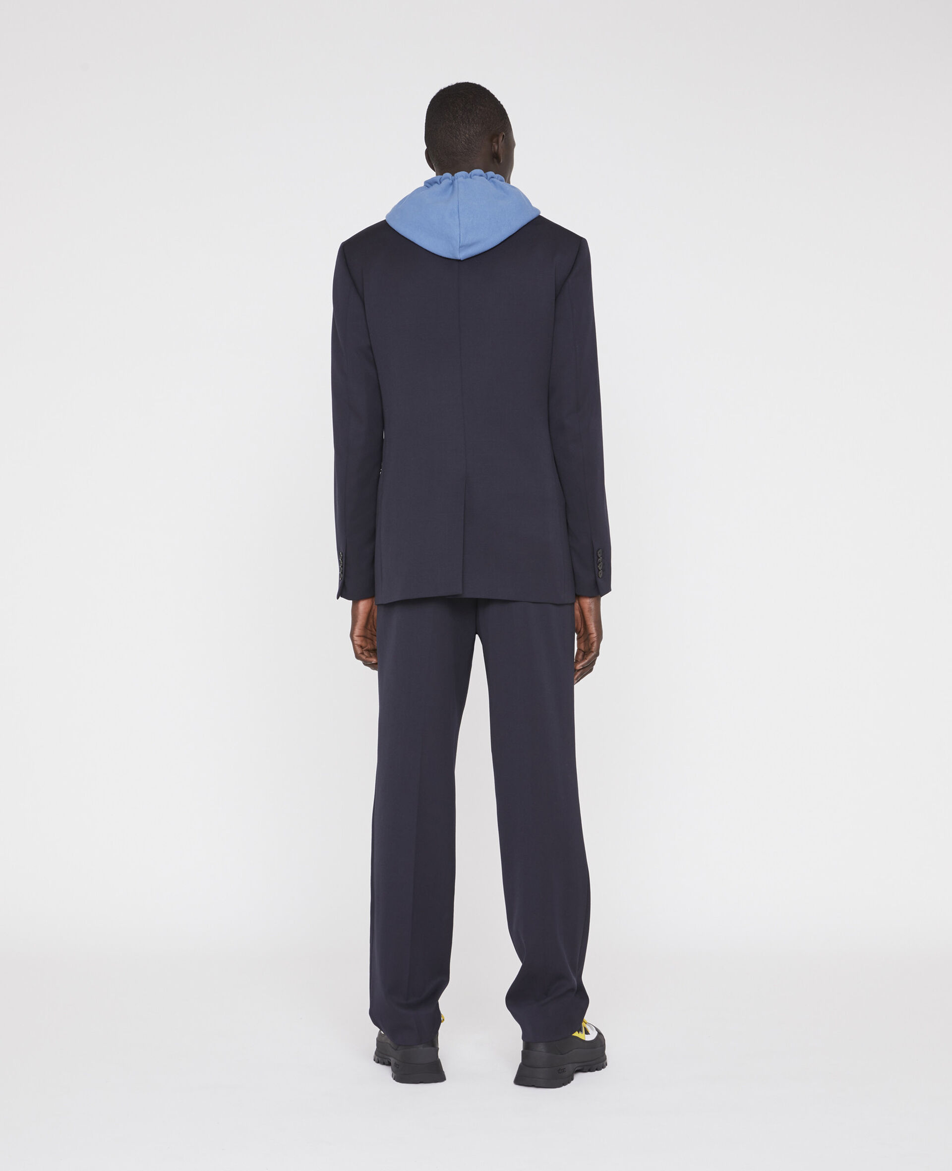 Couture-Jackett Holden-Blau-large image number 2