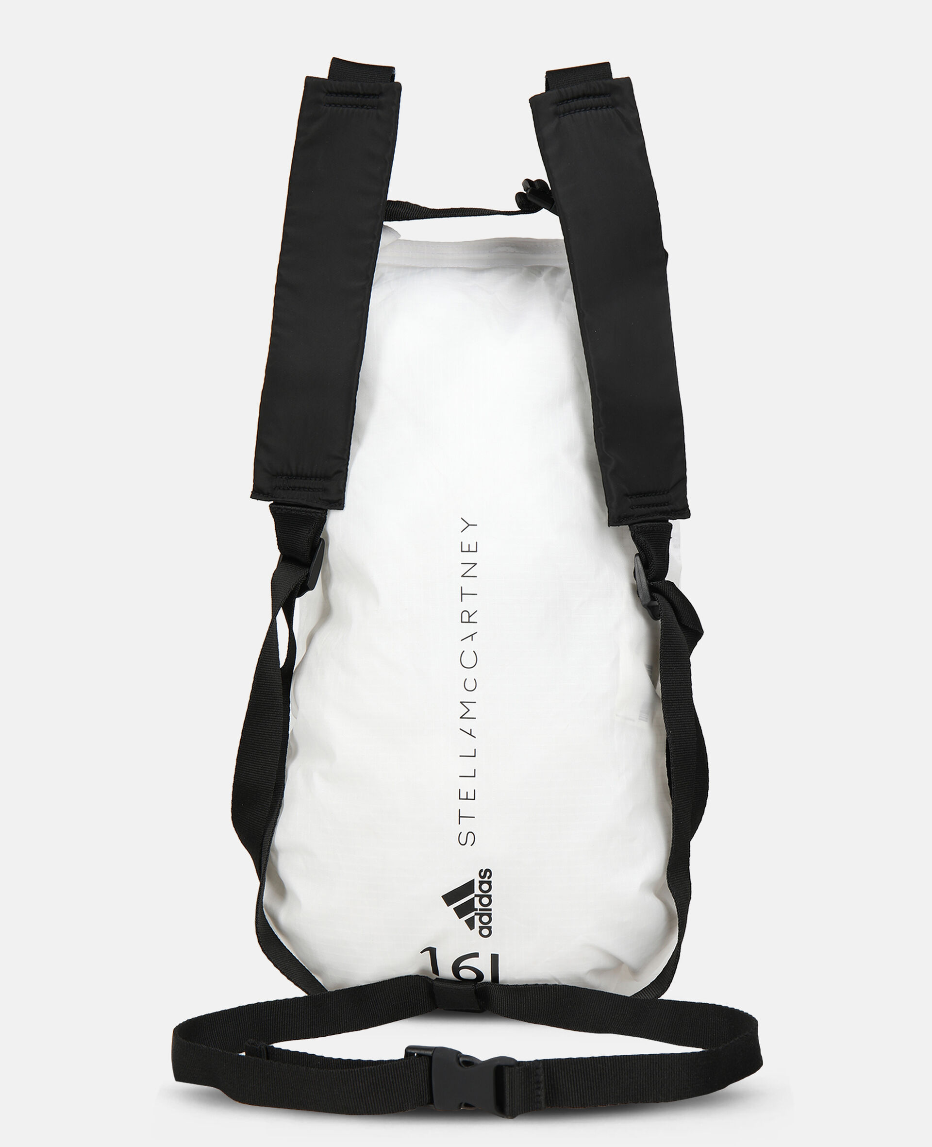 Water Bag -White-large image number 3