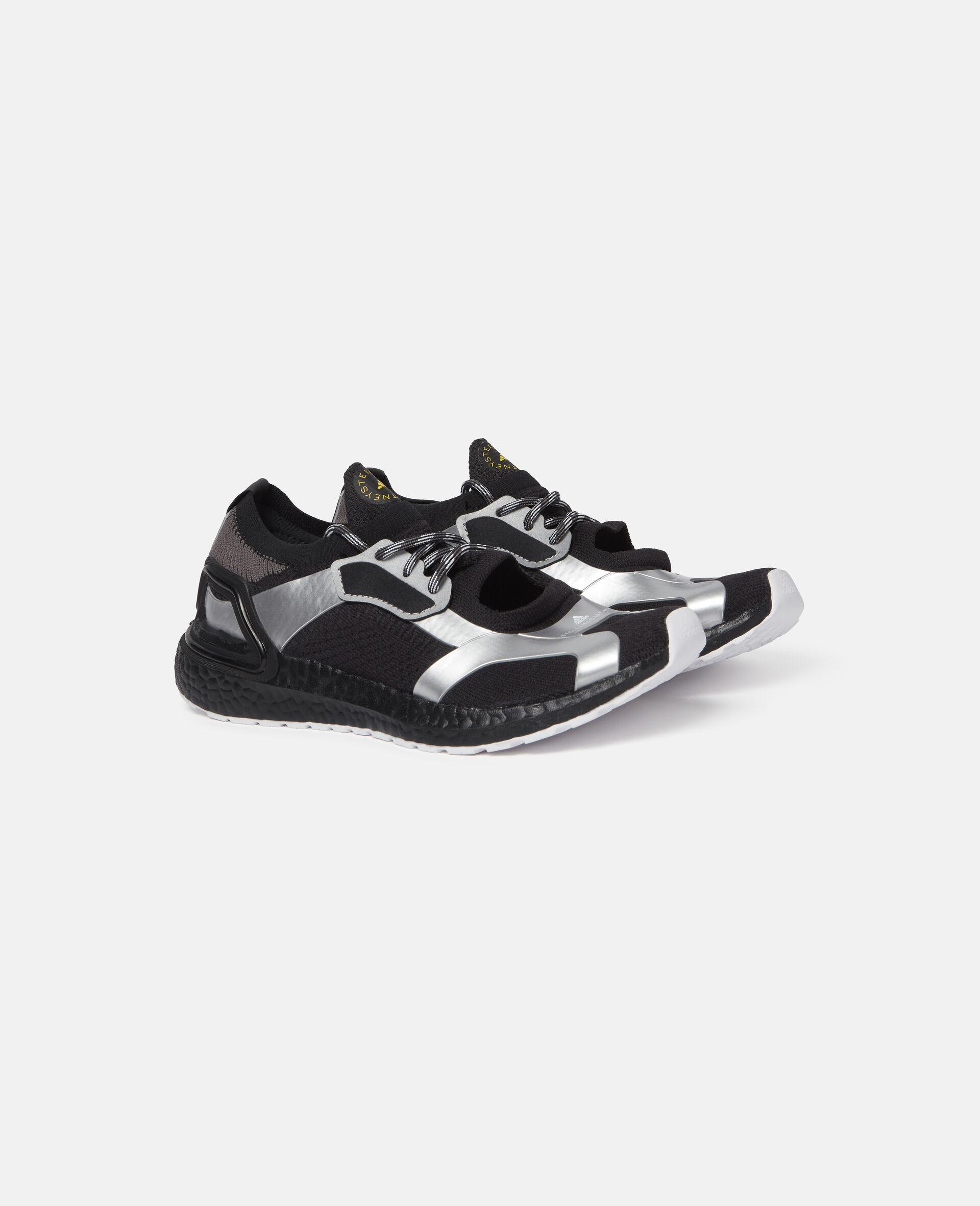 Ultraboost Running-Sneaker-Bunt-large image number 3