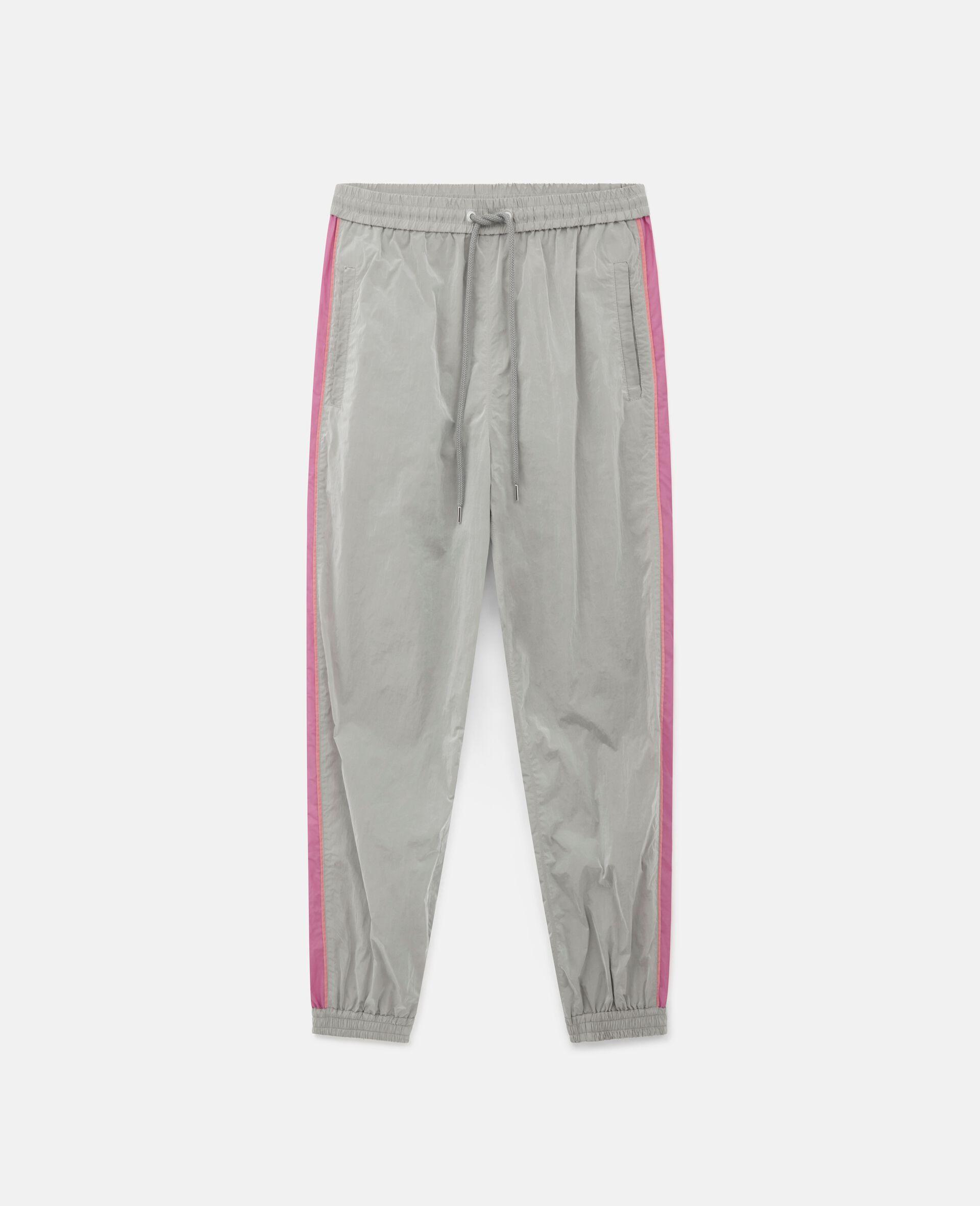 Pantalon de jogging Kira-Gris-large image number 0